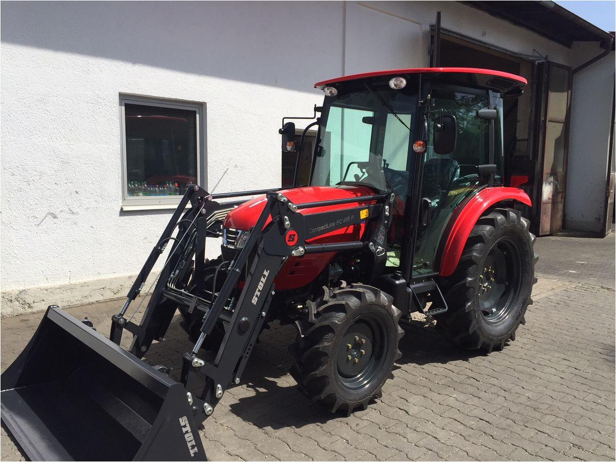 Tire Shop Branson West Mo Branson 5025cx Efka Tec Freilinger Gmbh Landmaschinen Landwirt Com
