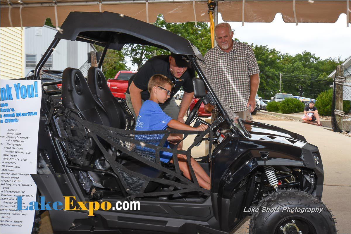 shootout treasure hunt brings record crowd to dig for fun charity photos the shootout guide online lakeexpo com