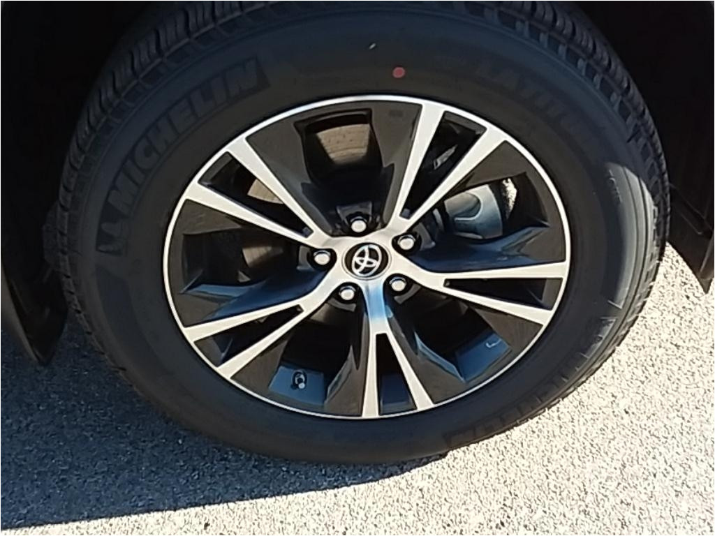 Tires Tires Tires In Rapid City Sd Vehicles for Sale In Rapid City Sd