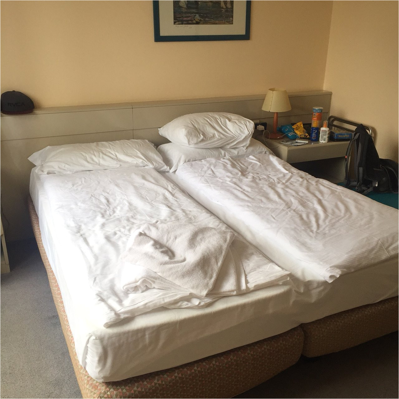 hotel bristol bewertungen fotos preisvergleich riva del garda italien tripadvisor
