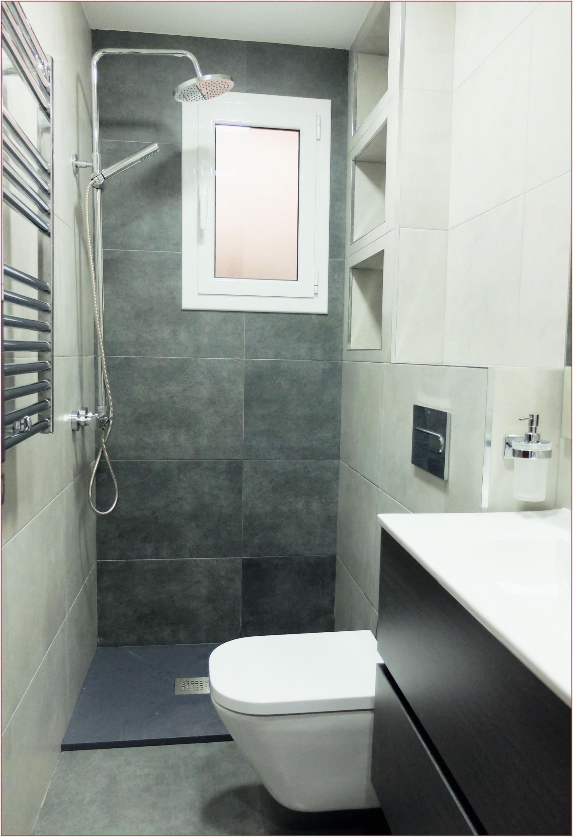 azulejos de cuarto de baa o modernos blend reformar baa o pequea o blendiberia