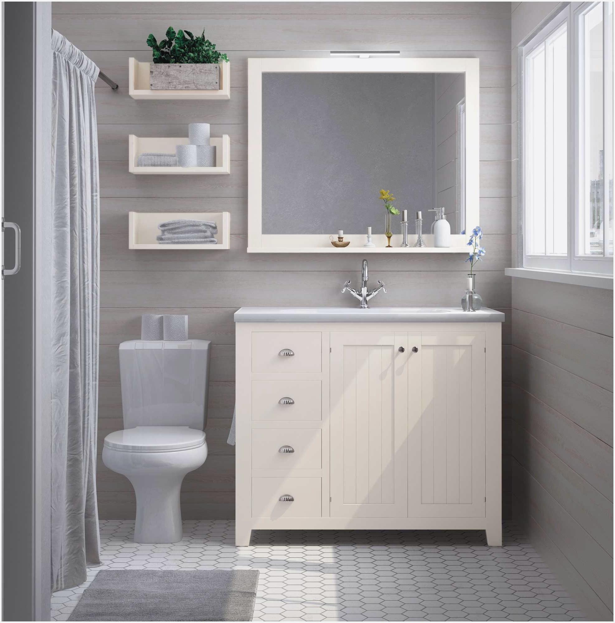 azulejos de cuarto de baa o modernos 23 bello muebles d baa o idea de ba