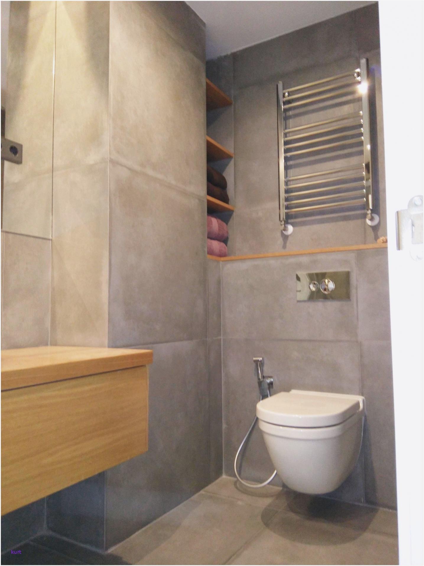azulejos de cuarto de baa o modernos cuadros de baa o psicologiaymediacion