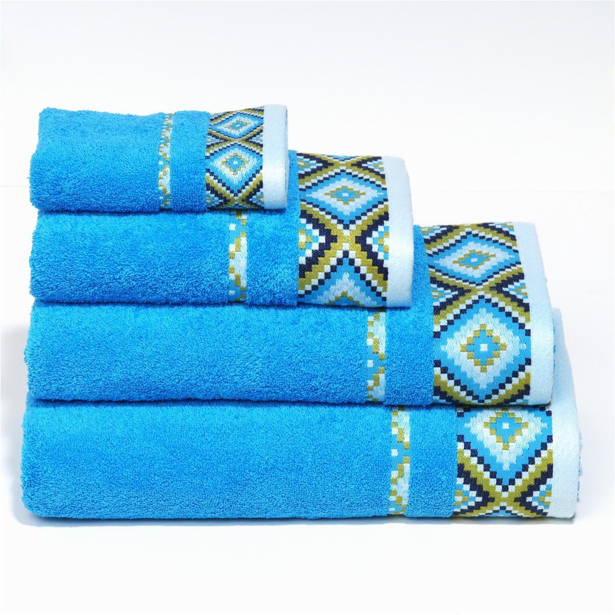 toallas de bide decorar con toallas de bide ideas