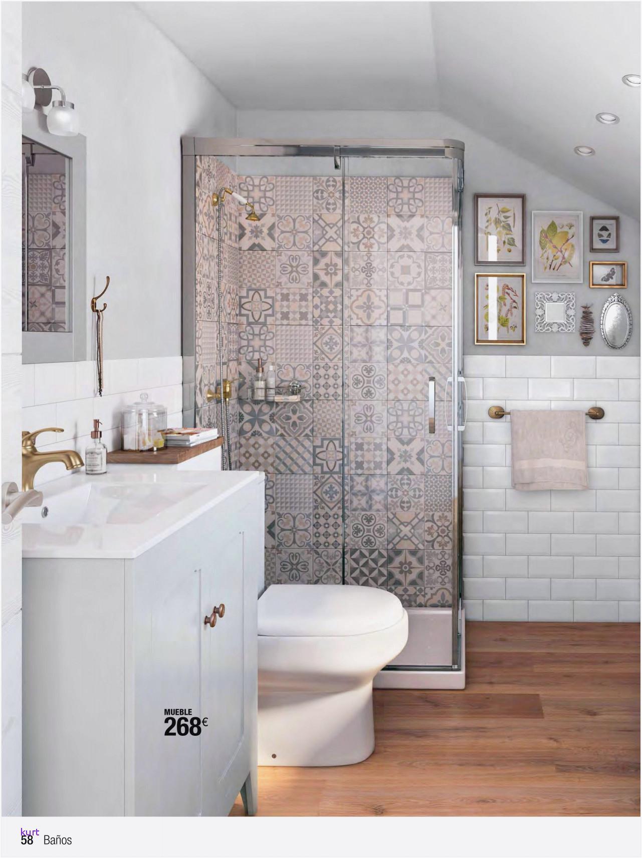 cuartos de baa o modernos con plato de ducha 20 genial cuartos de baa o rusticos
