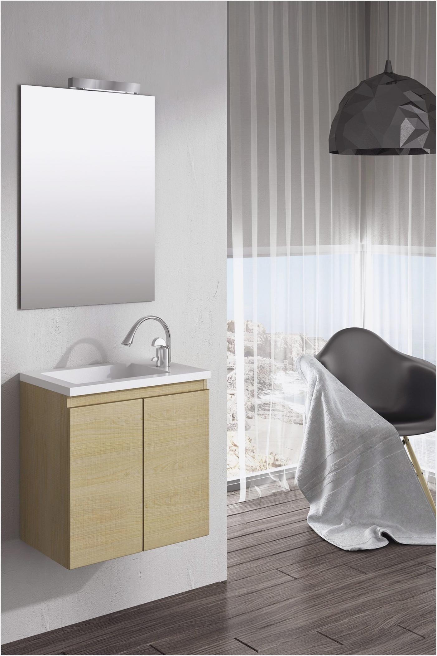 cuartos de baa o modernos con plato de ducha blend reformar baa o pequea o