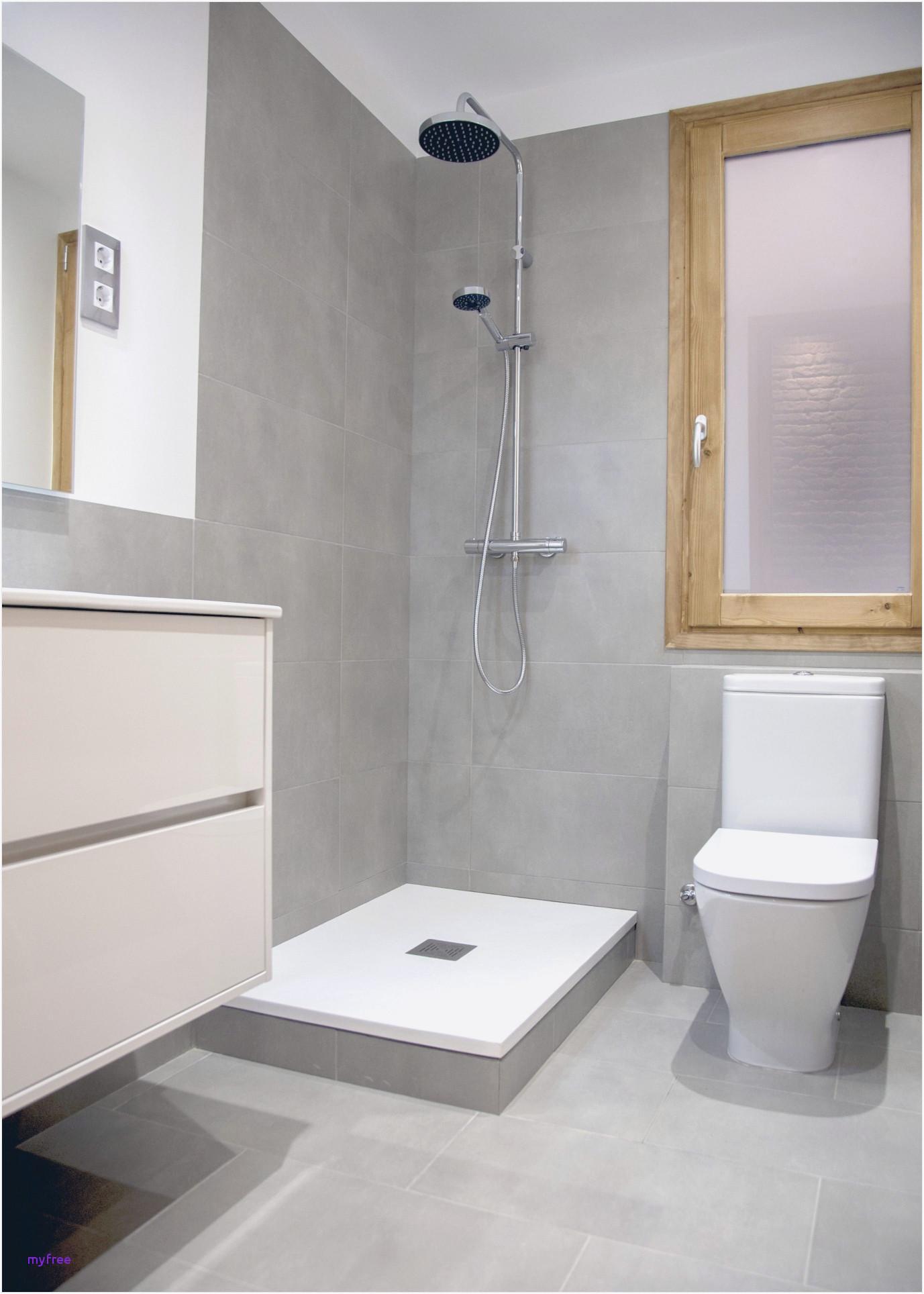 cuartos de baa o rusticos de obra 25 sensacional muebles de baa o segunda mano decoracia n