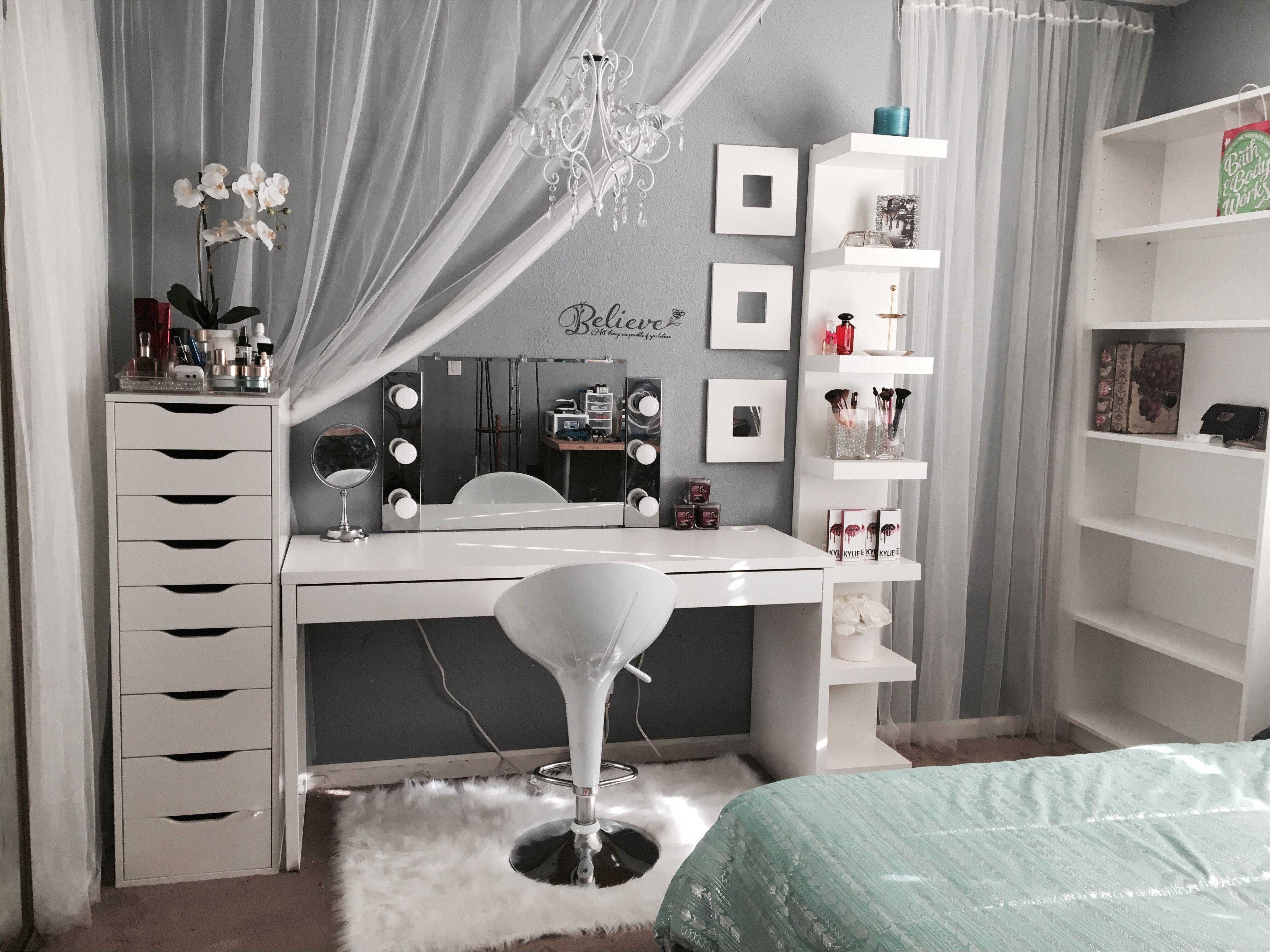 tocador habitaciones vintage futura casa cuartos dormitorios