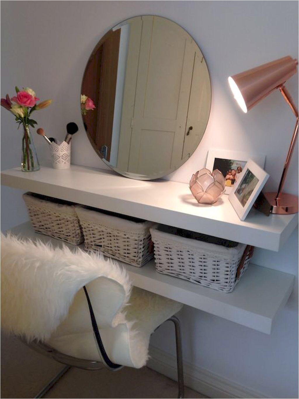 estudio de maquillaje organizacia n de maquillaje decoracion apartamentos pequea os decoracia n de apartamentos disea ar casas decoracia n para nia os
