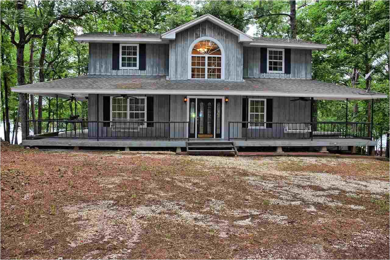 Toledo Bend Homes for Sale 325 W Easy St Burkeville Tx Mls 76022 toledo Bend Properties