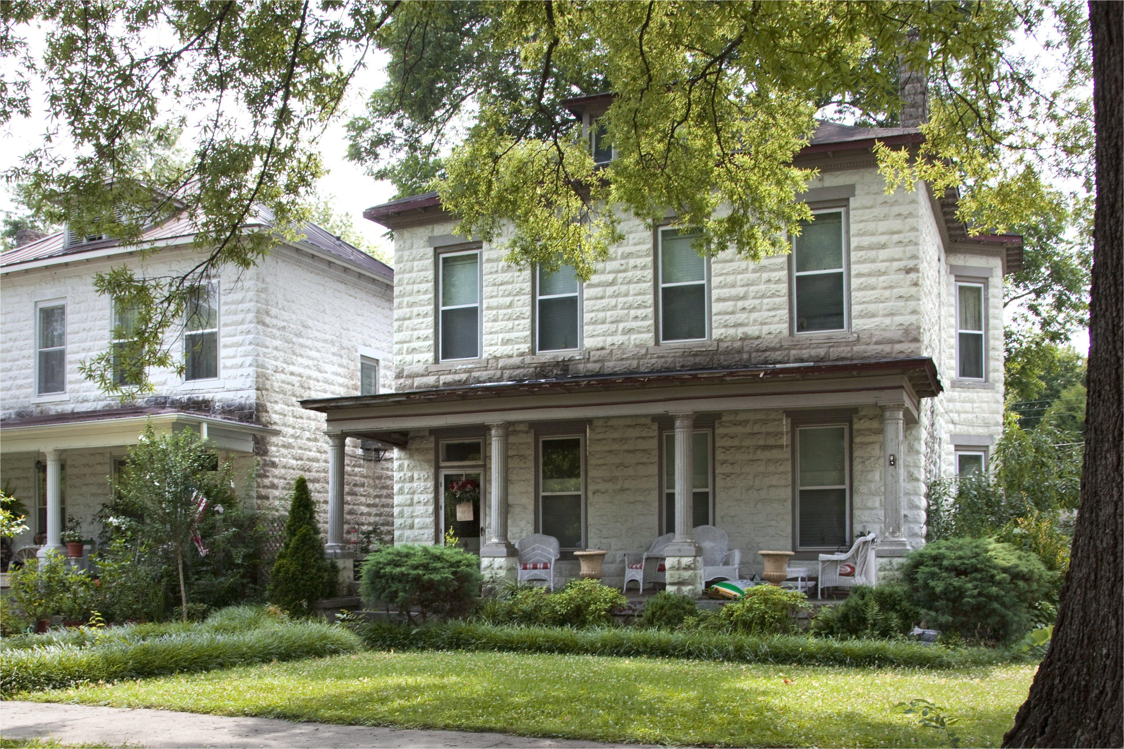 architecture sears house foursquare 564101623 crop 5c10102046e0fb0001ac9648 jpg