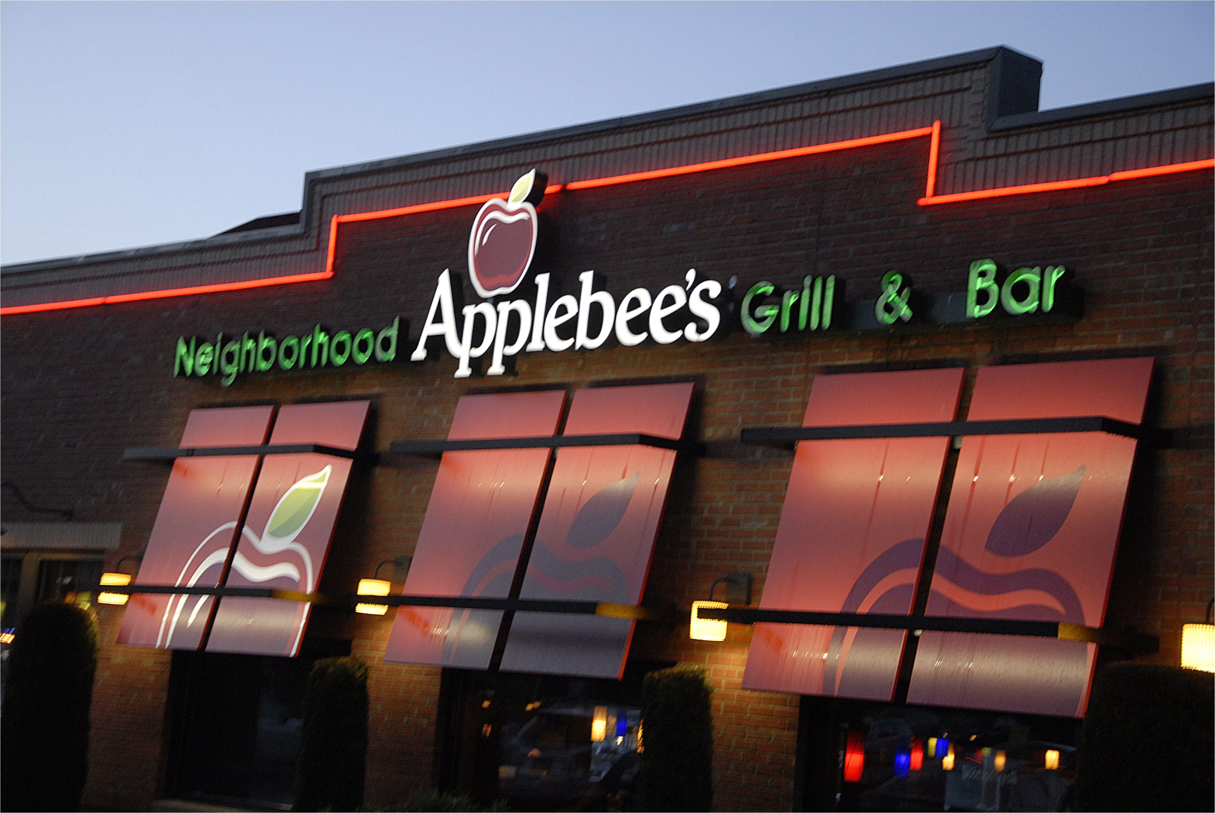 applebees food menu in buckley wshington usa 526249732 59717ab5d088c00010f33888 jpg