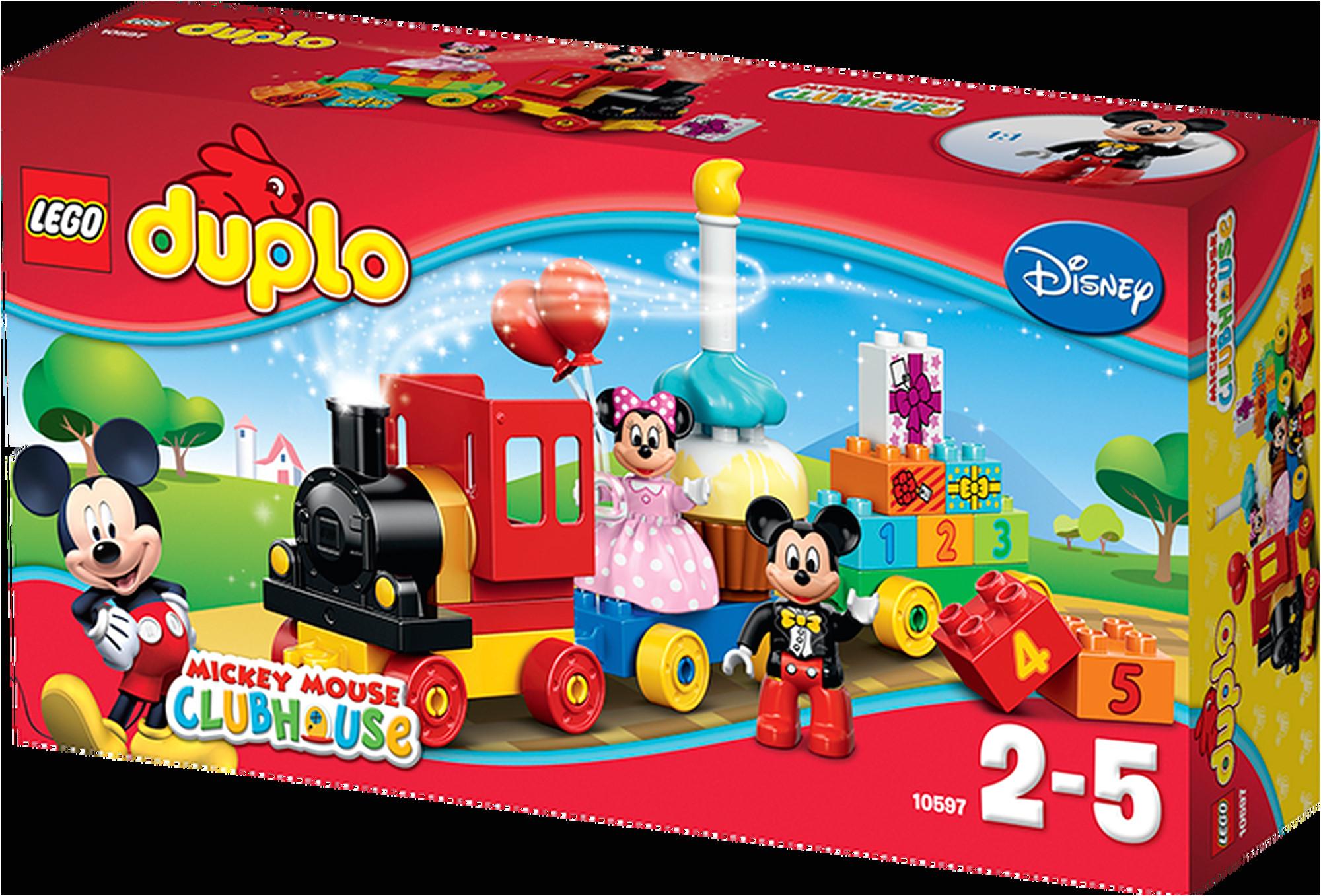 babyzimmer toys r us genial duplo mickey amp