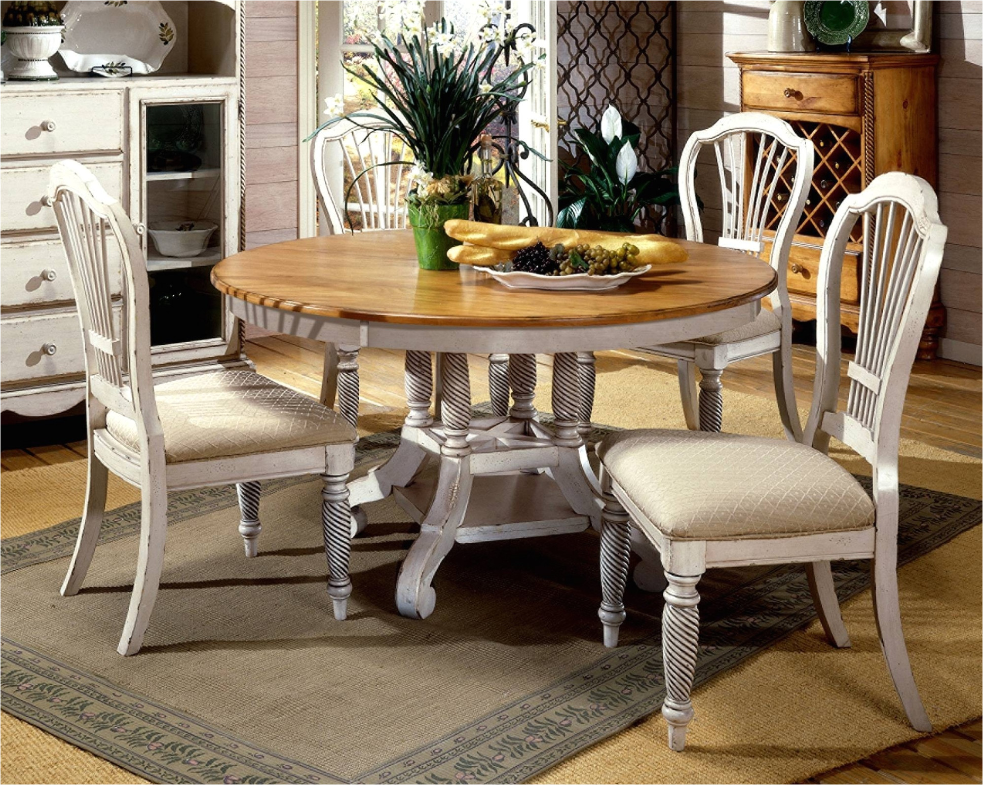 dining room chairs wood inspirational round wooden kitchen table and chairs beautiful coffee table dining