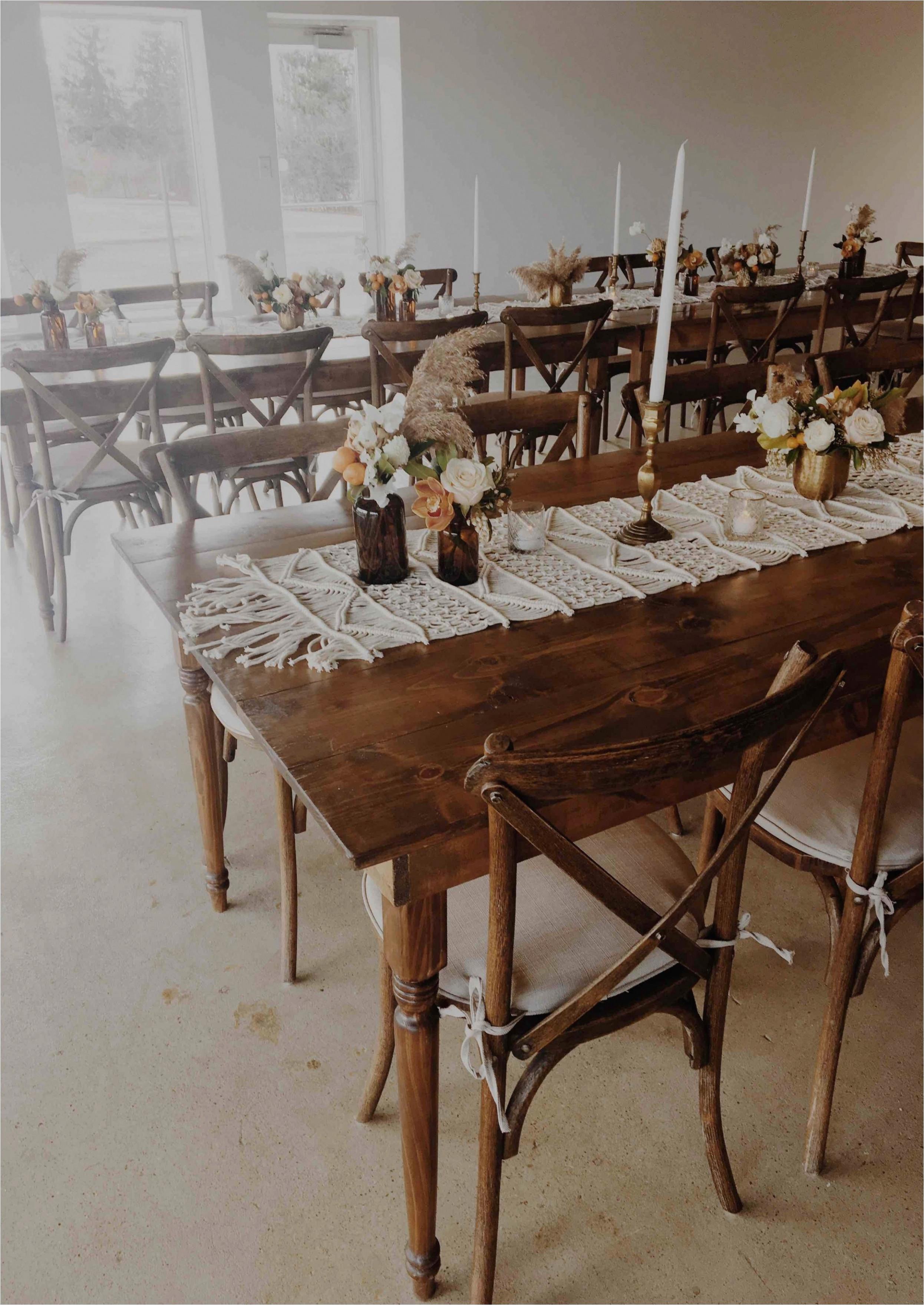 custom dining room tables mid century design best century sofa 0d archives living room ideas