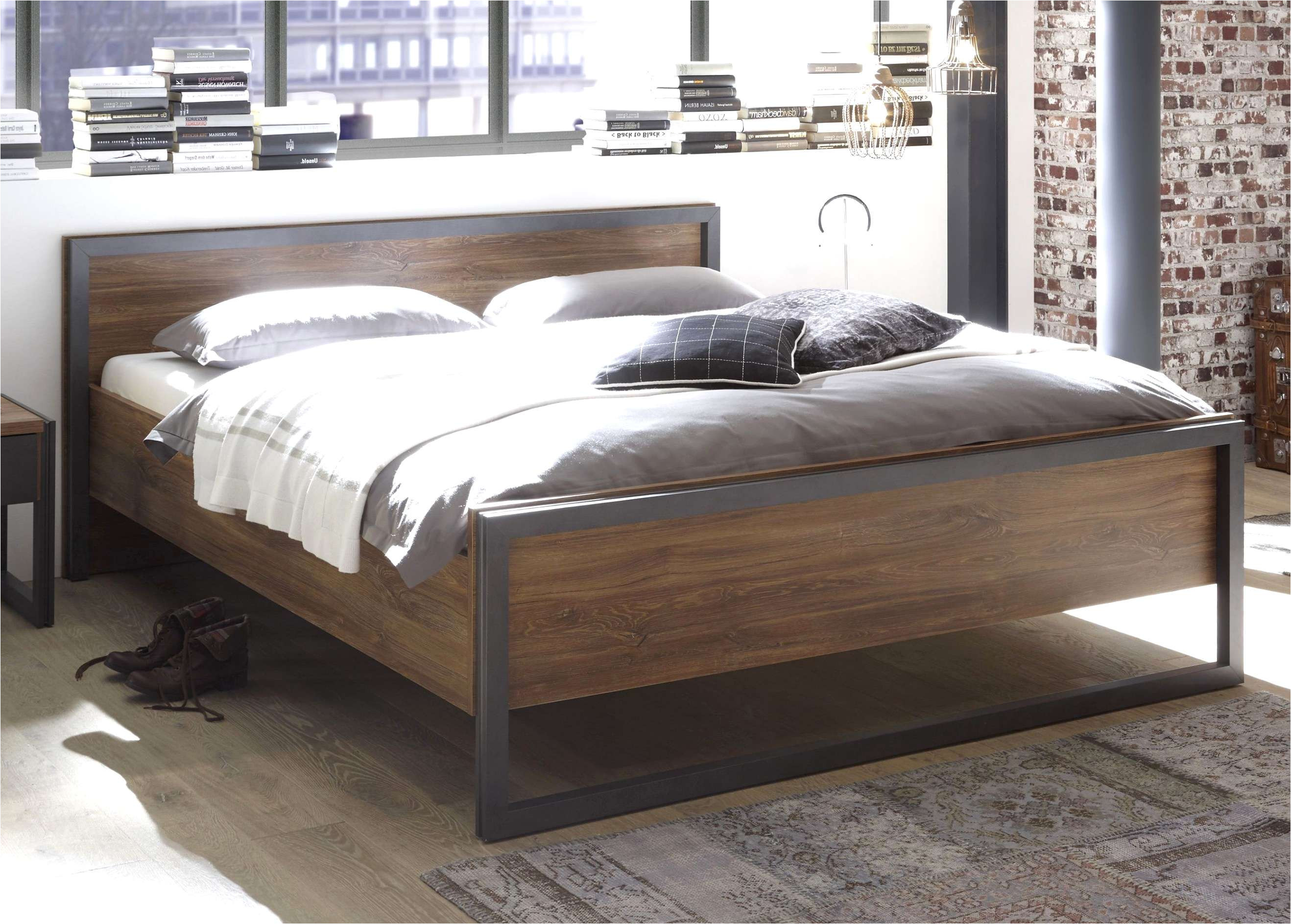 twin size bett schon 1 80 bett awesome twin bett 0d archives home graph best twin awesome what size is twin bed