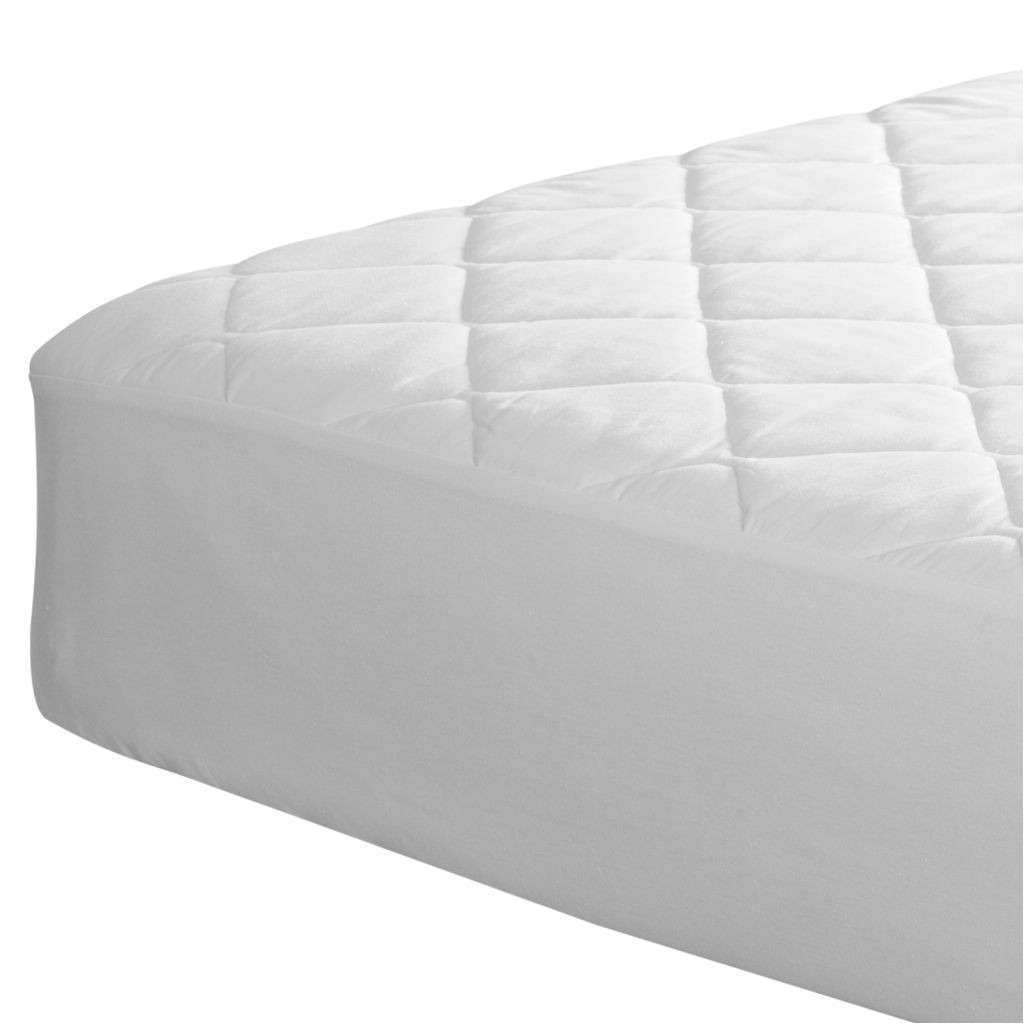 all cotton mattress protectors offer unsurpassed comfort and protection