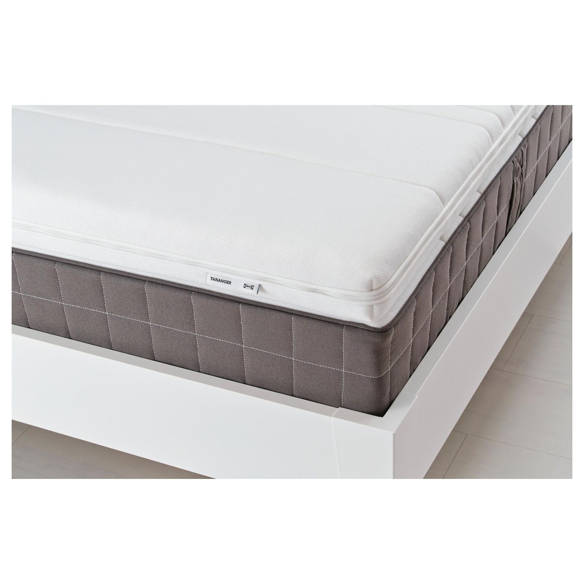twin xl headboard elegant headboards twin xl headboard elegant bed frames appealing cm twin top
