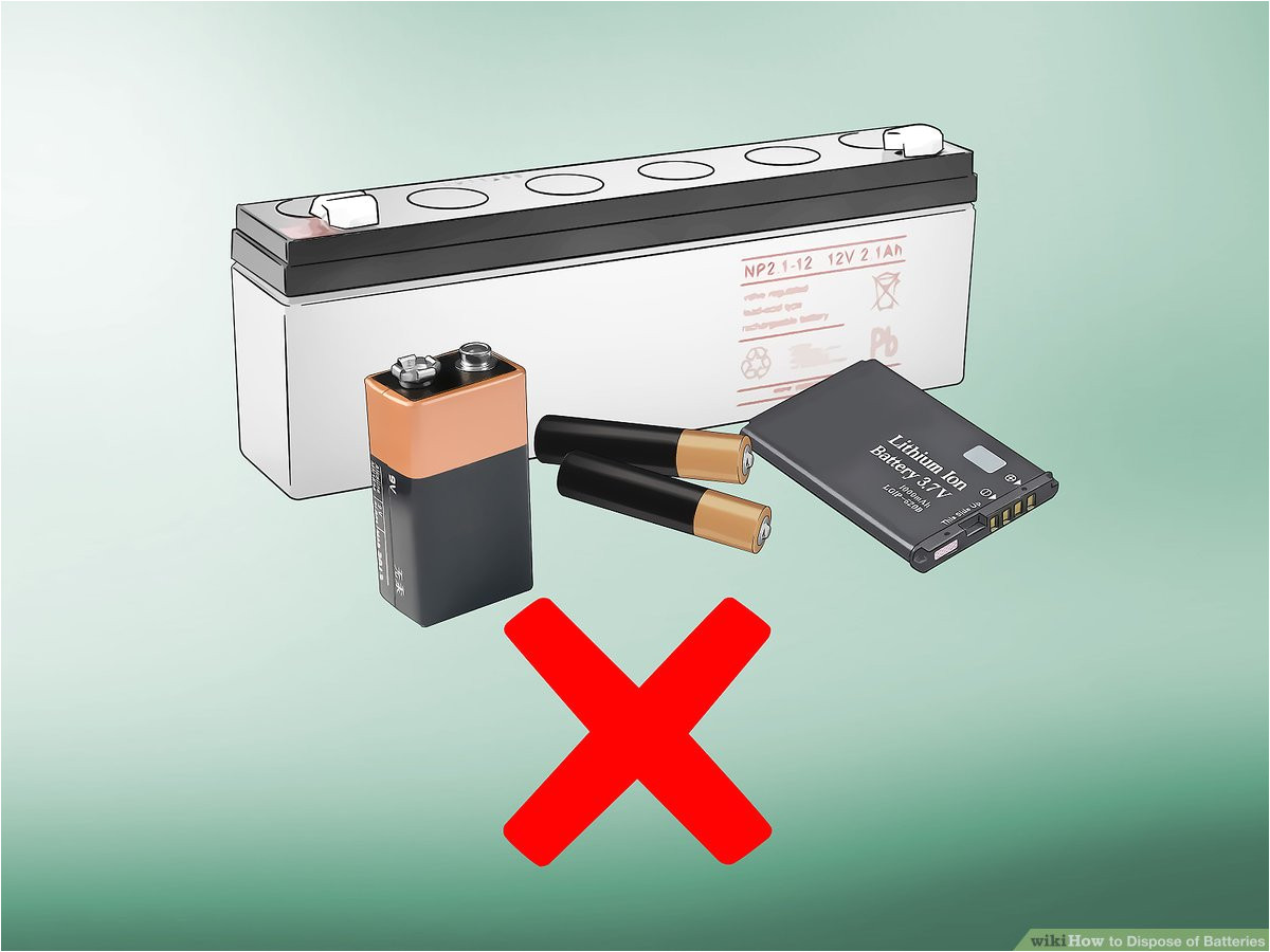 aid1566276 v4 1200px dispose of batteries step 15 jpg