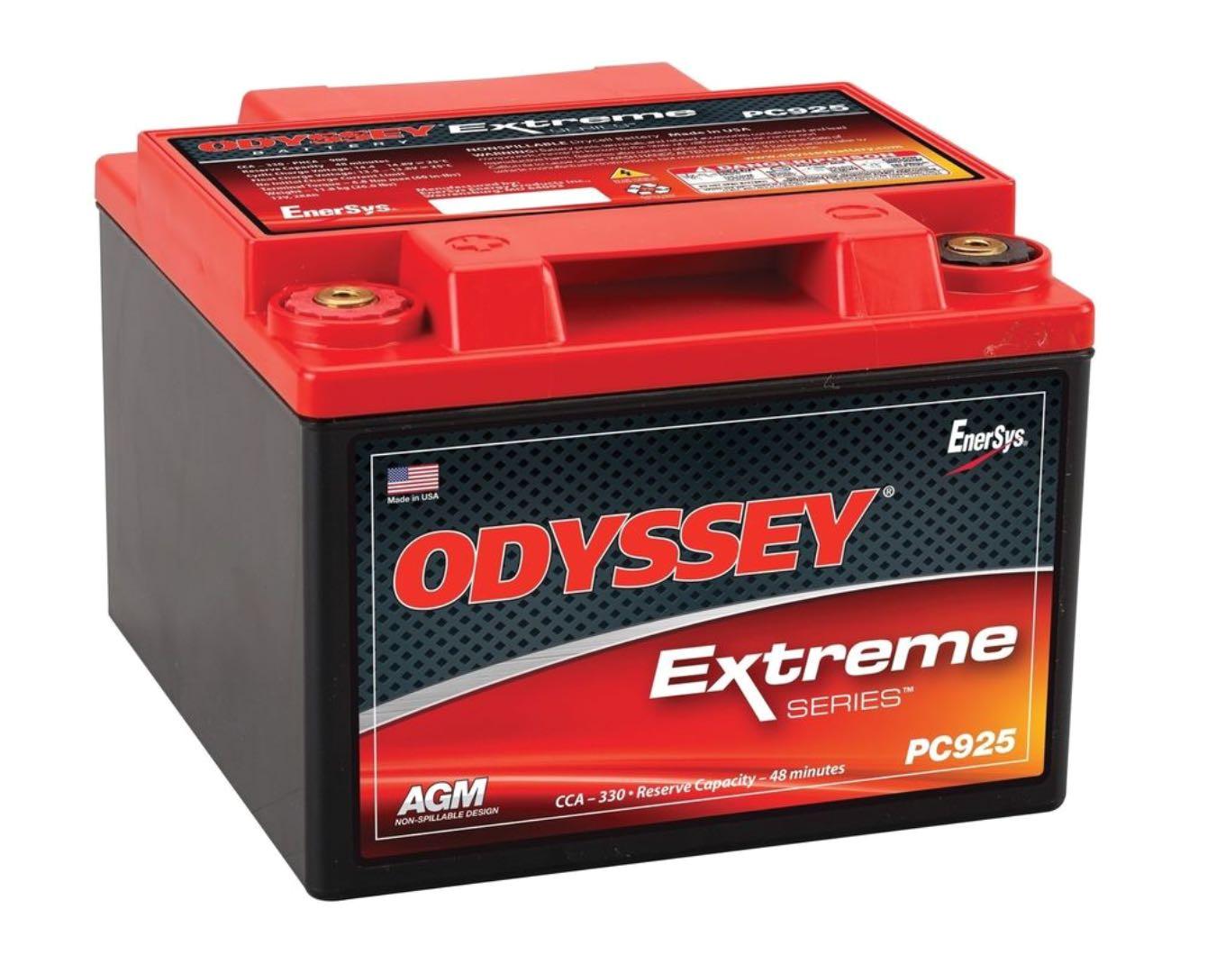 2018 odyssey motorcycle battery tips jpg