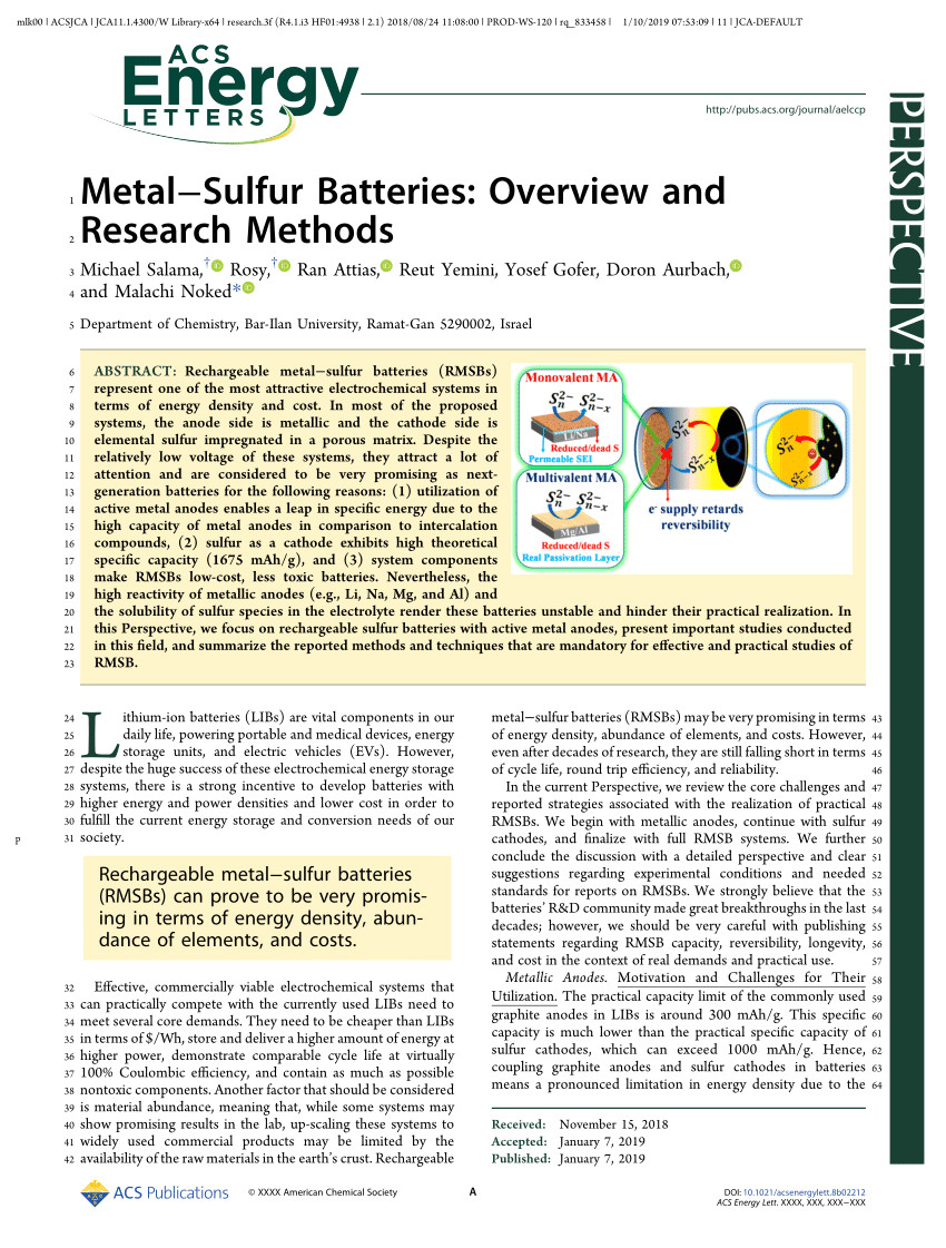 electrode materials for rechargeable sodium ion batteries potential alternatives to current lithium ion batteries request pdf