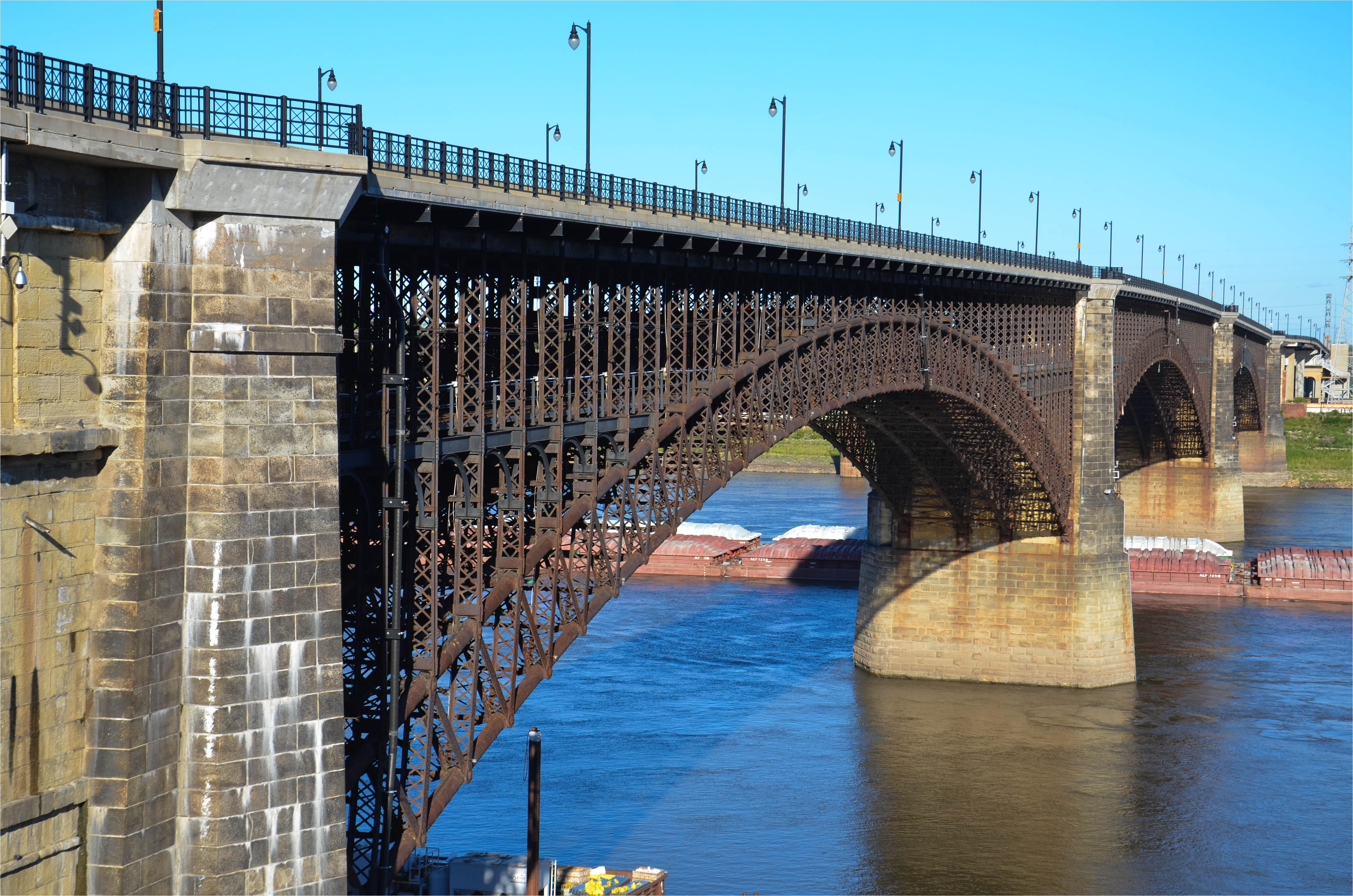 eads bridge from laclede 27s landing 2c sep 2012 jpg