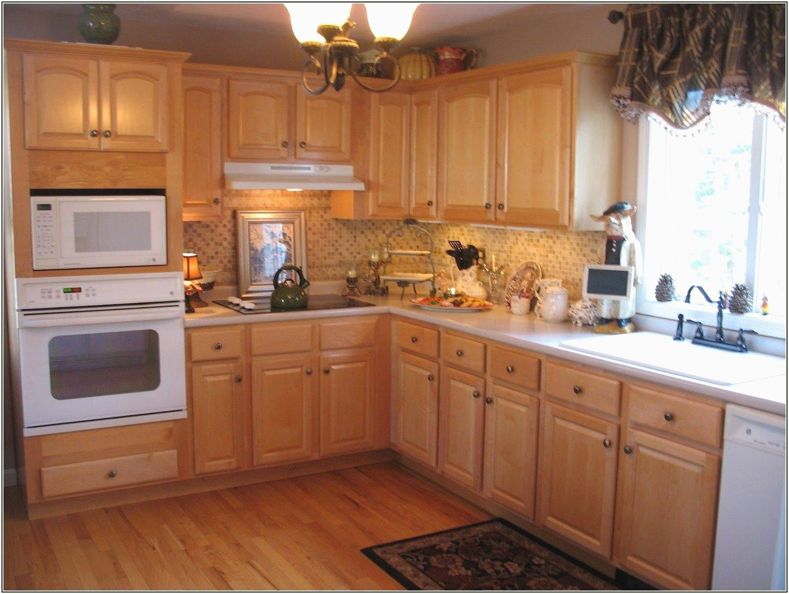 cute kitchen cabinets greenville sc or unfinished wood furniture greenville sc