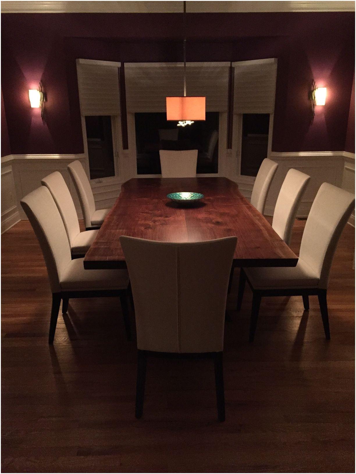 Unfinished Wood Furniture Portland Maine Captivating Unfinished Wood