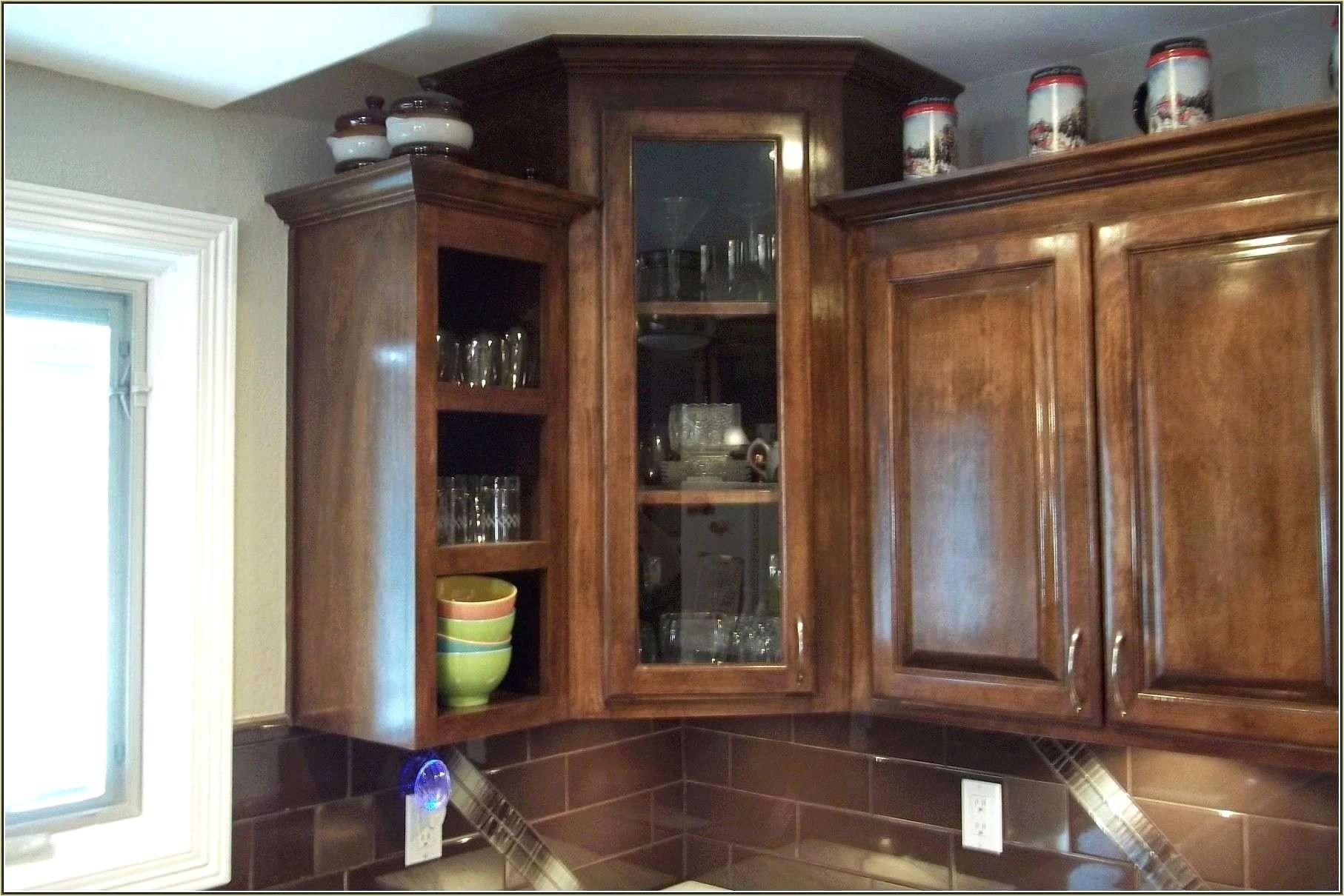 10 best blind corner kitchen cabinet inspiration upper corner kitchen cabinet organization ideas 31
