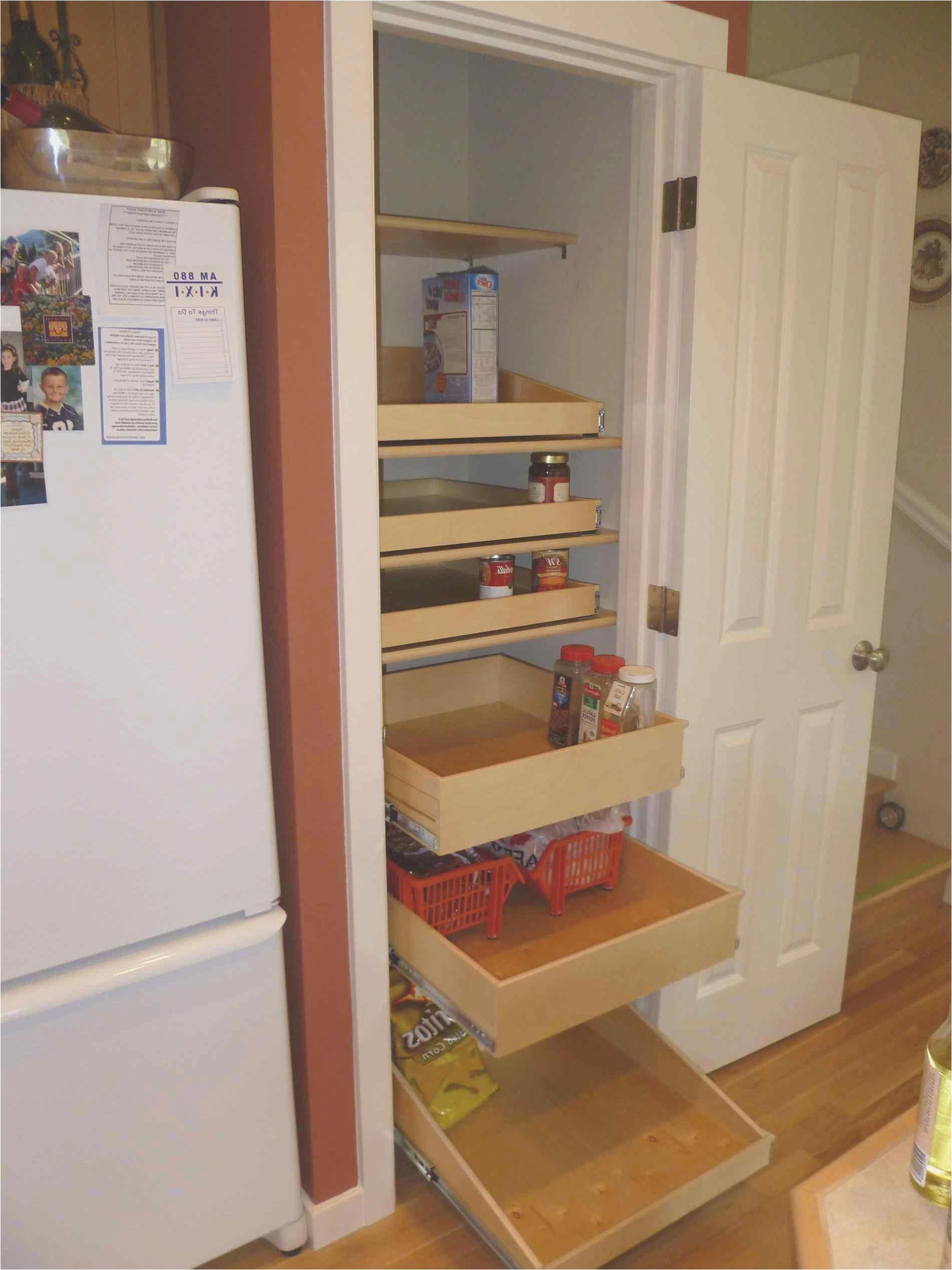 corner kitchen cabinet storage best kitchen ideas shelves neat from upper corner kitchen cabinet storage solutions image source mattrevors com