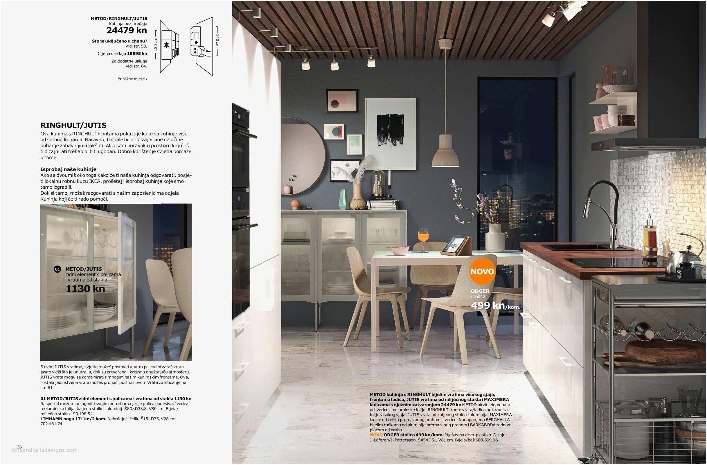 kitchen cabinet organizing ideas new divine corner kitchen cabinet storage ideas and upper corner kitchen