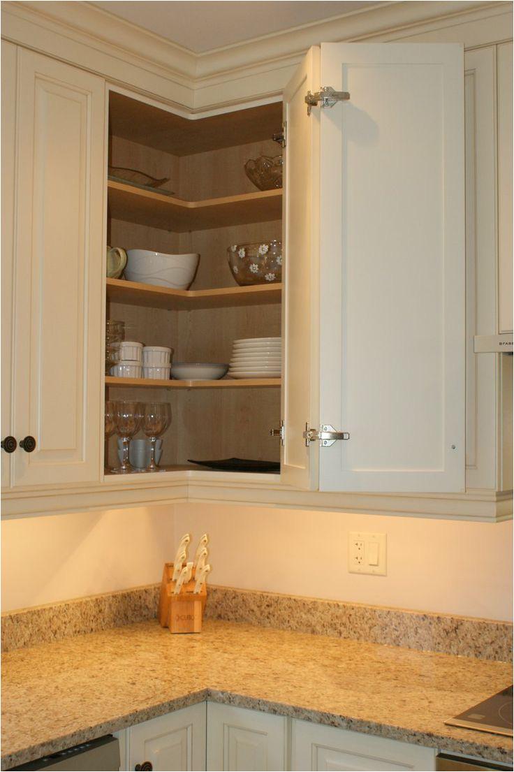 access to upper corner cabinetkitchen remodel via simpty small kitchen cabinets