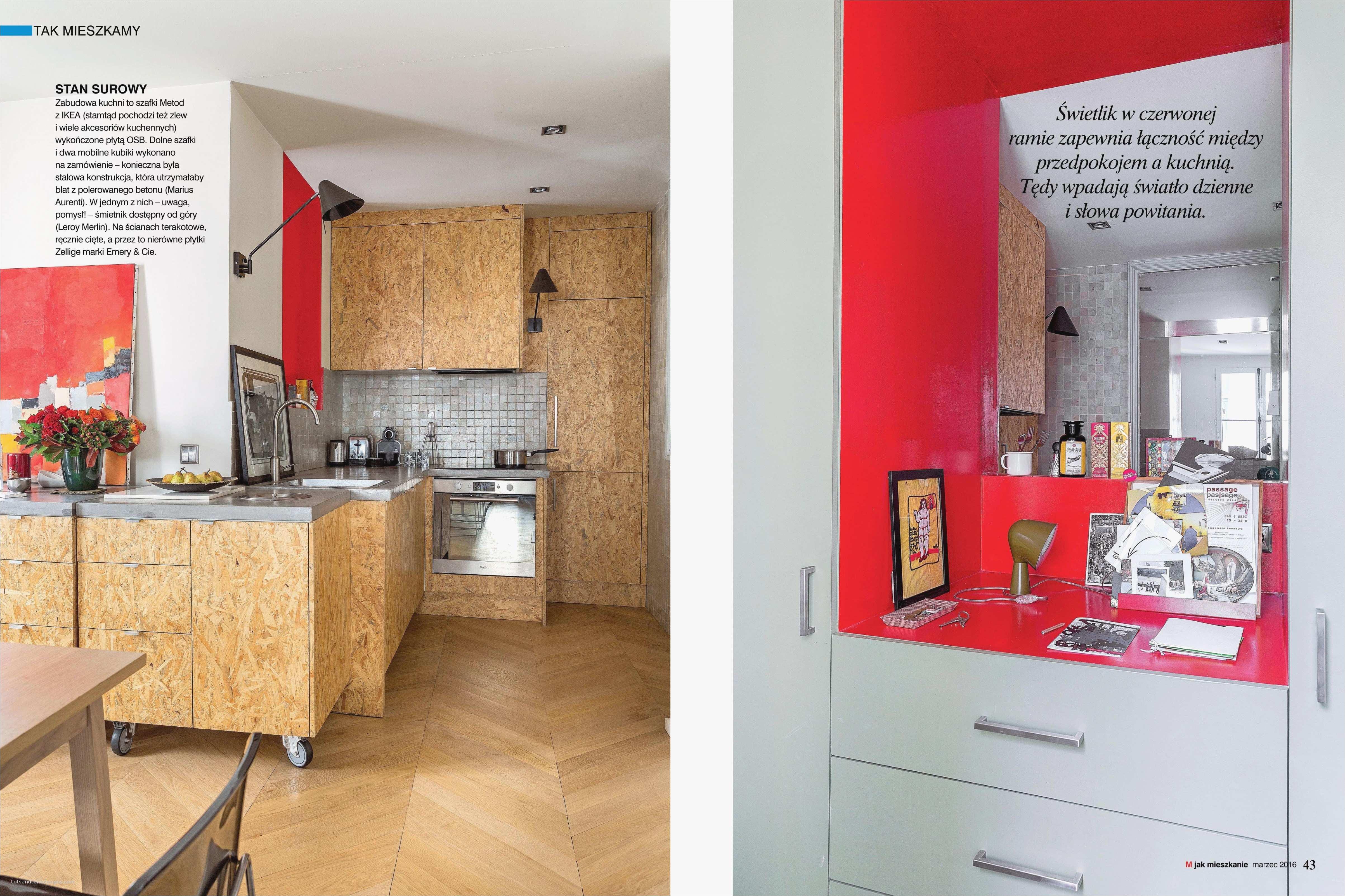 fetching blind corner kitchen cabinet organizers within best corner kitchen cabinet storage ideas