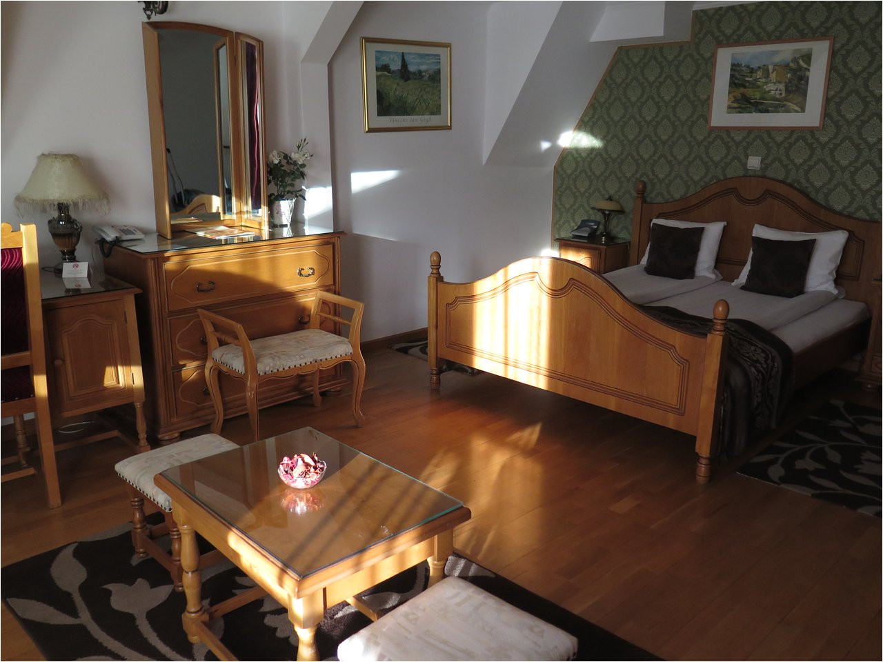korona hotel 42 i 7i 9i prices reviews sighisoara romania tripadvisor