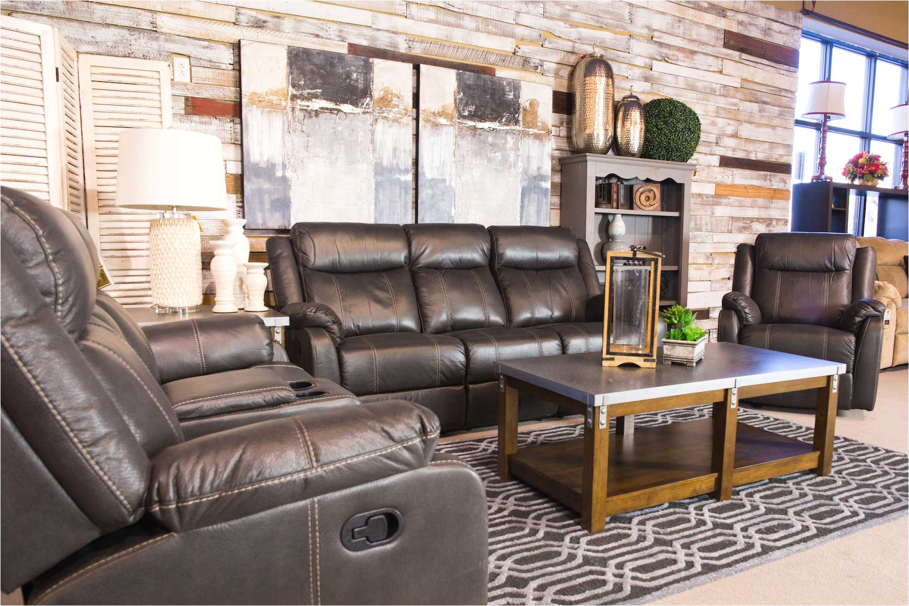 furniture stores lawton ok oklahomas largest furniture store galleria furniture