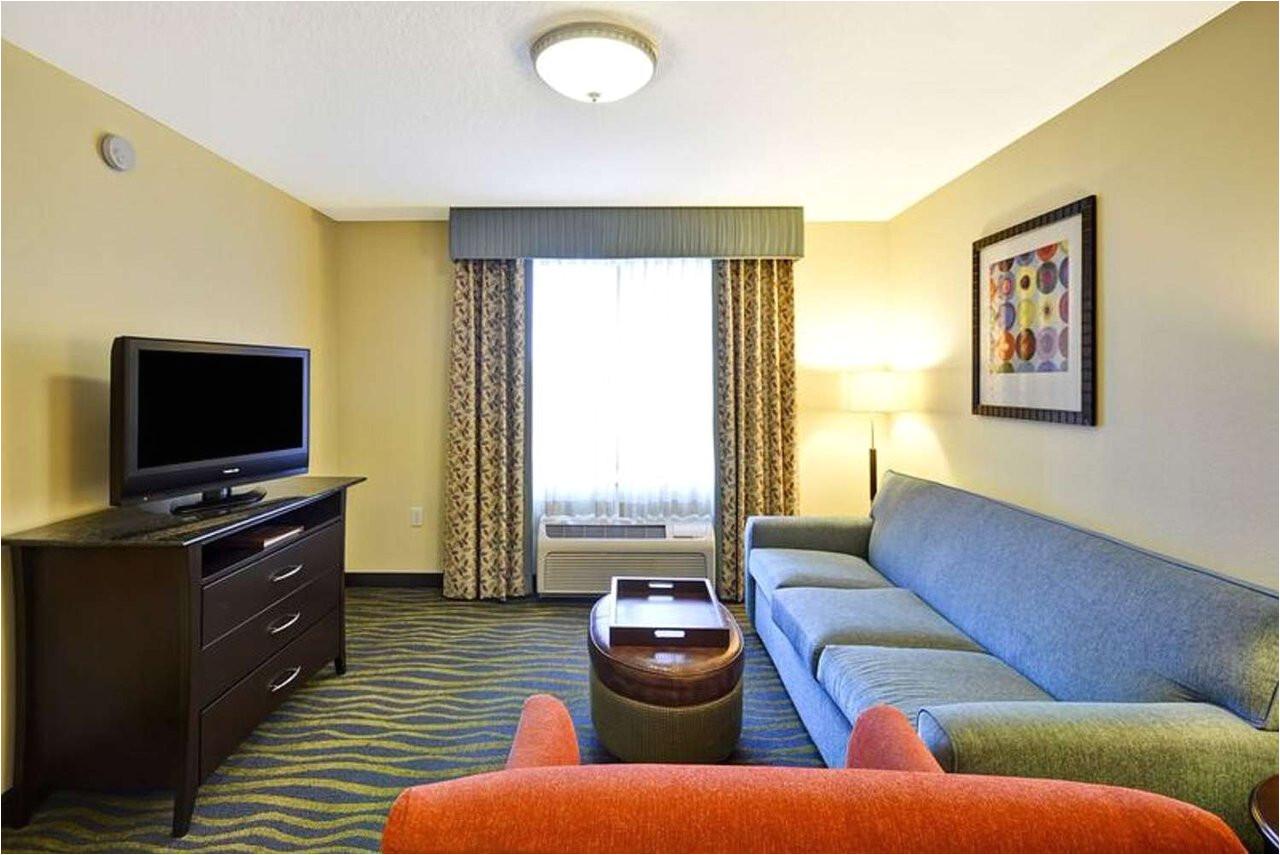 homewood suites by hilton lake buena vista orlando 149 i 1i 7i 5i updated 2019 prices hotel reviews fl tripadvisor