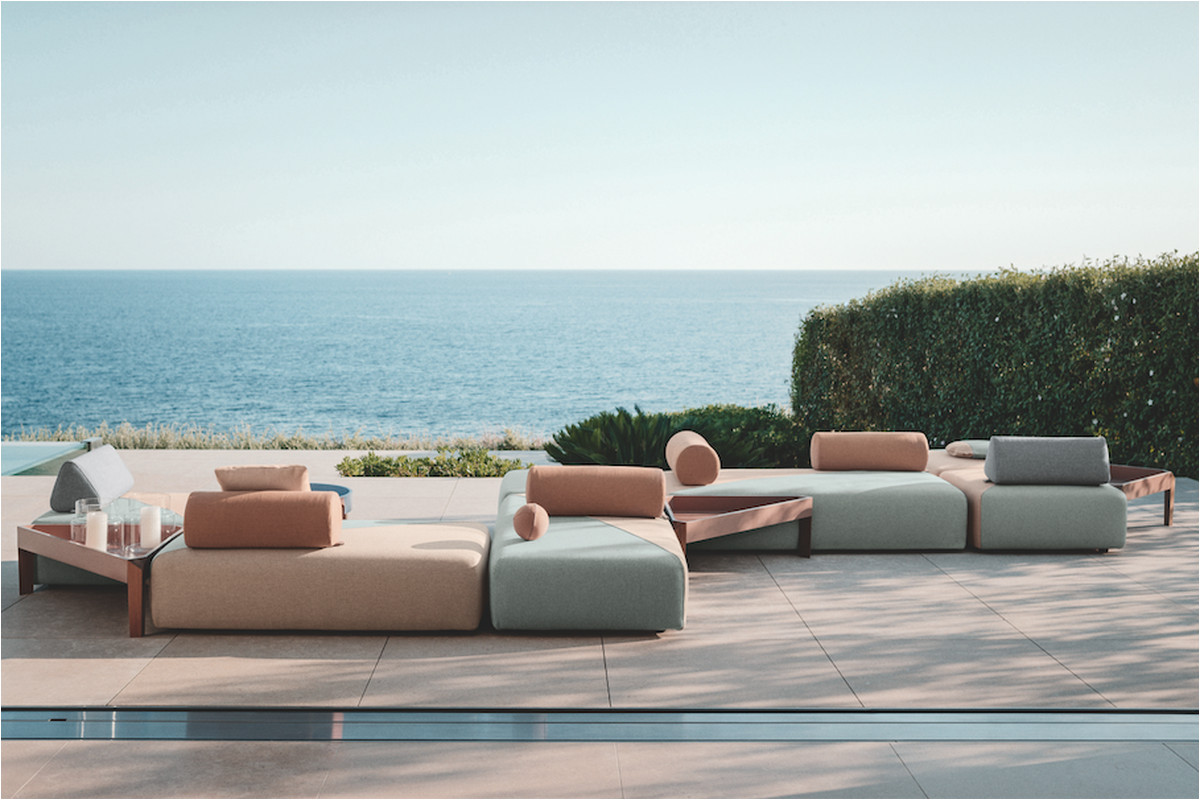 best outdoor furniture 18 picks for any budget