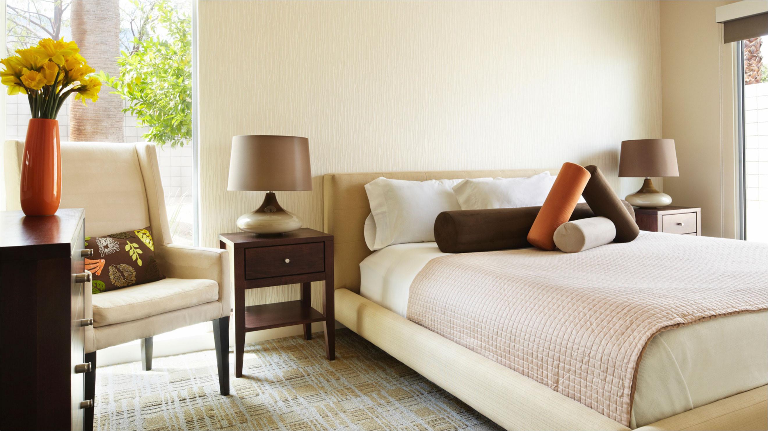used hotel furniture orlando sem hotels desktopretina jpg