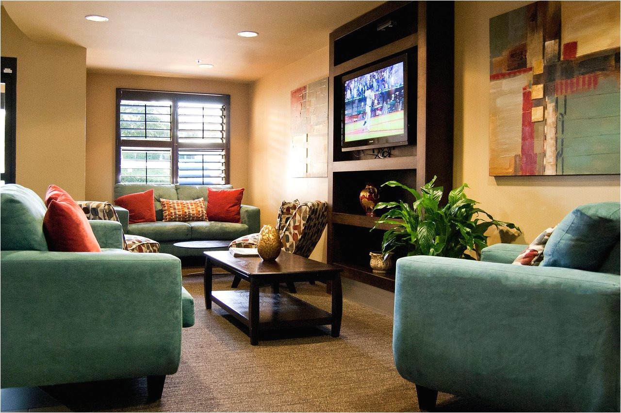 staysky suites i drive orlando florida hotel reviews photos price comparison tripadvisor