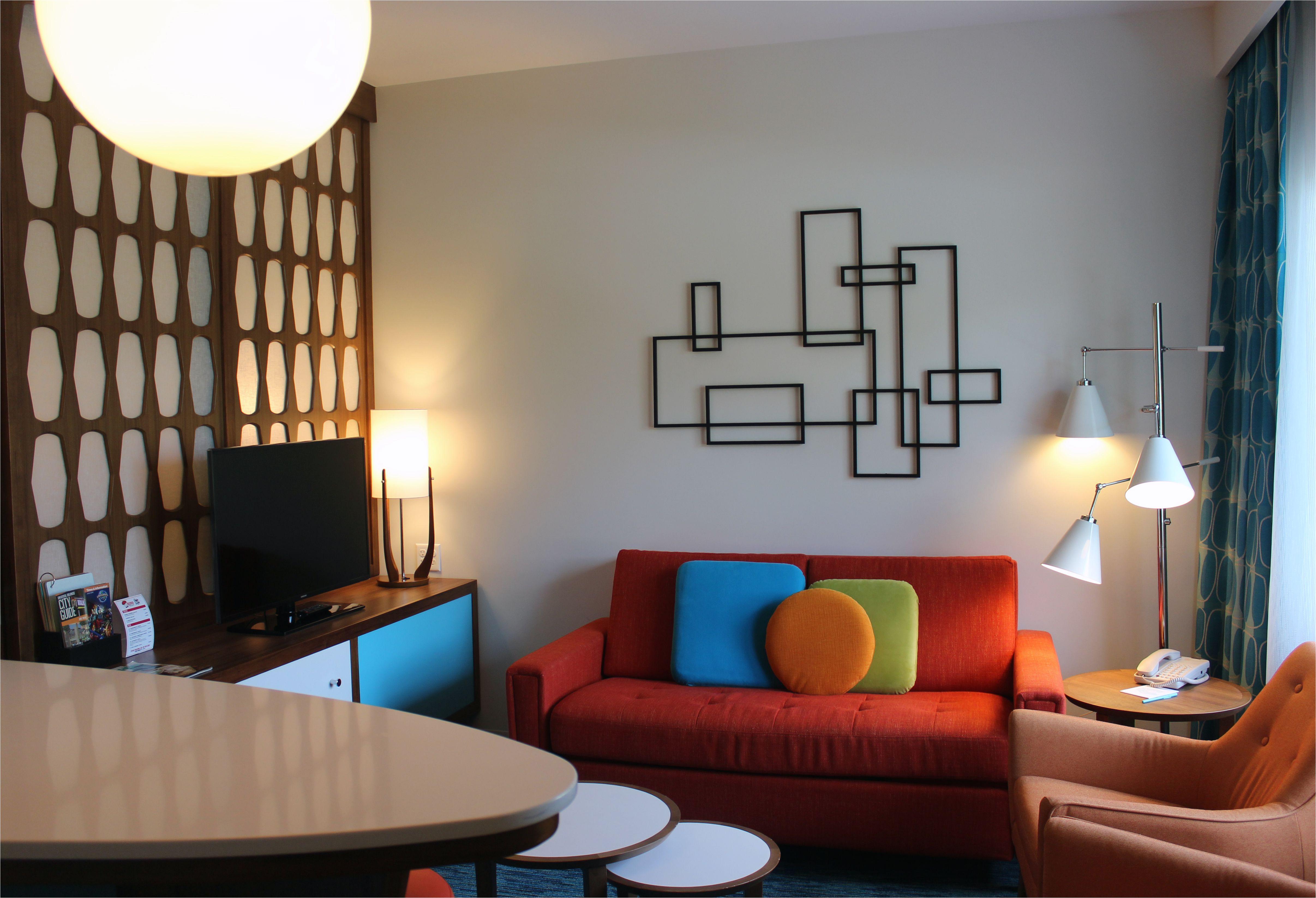 used hotel furniture orlando cabana bay universal orlando suite 56a951ee5f9b58b7d0fa4893 jpg