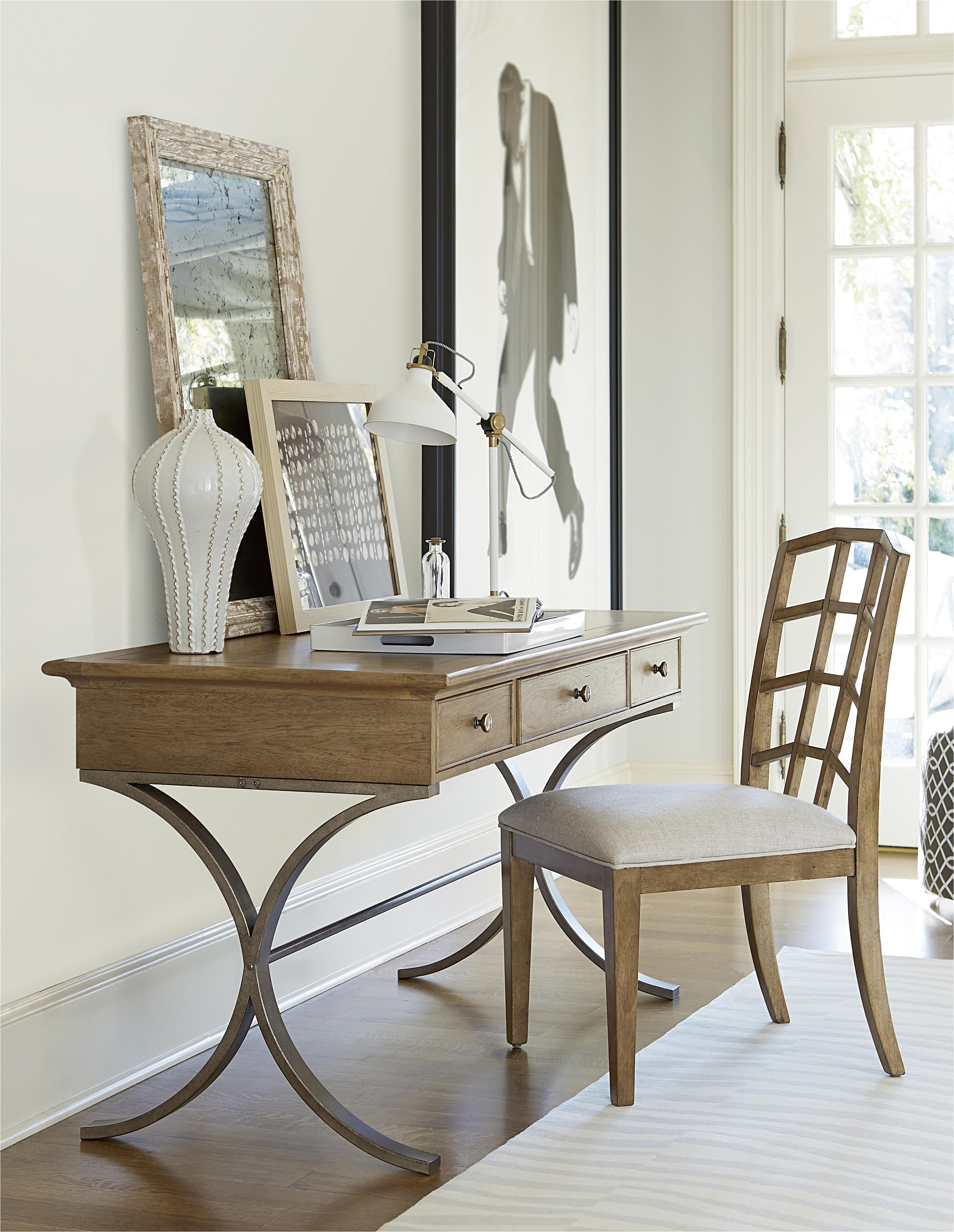 moderne muse 414 by universal hudson s furniture universal moderne muse dealer