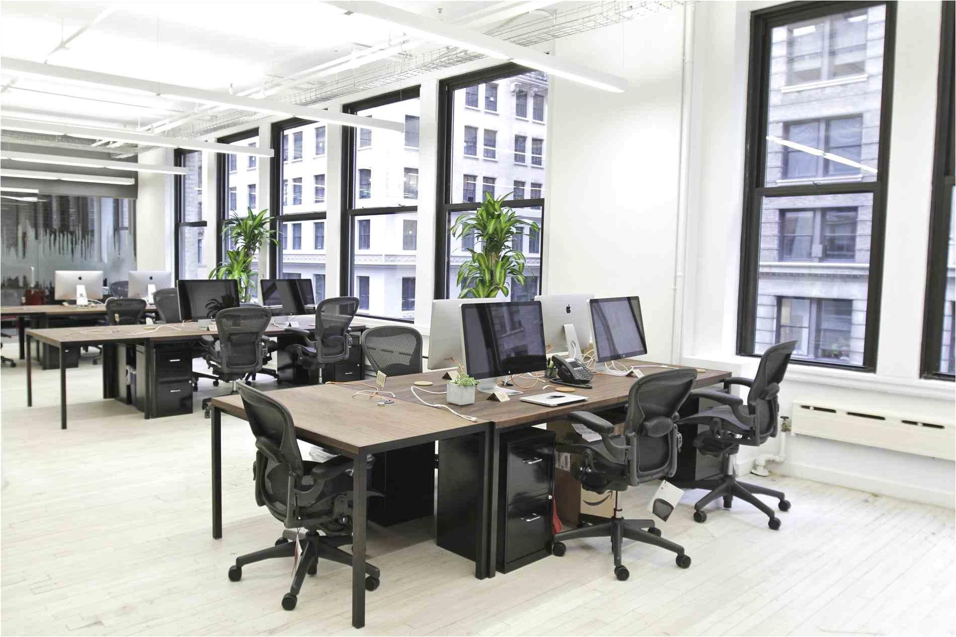 used office furniture richmond va luxury used office furniture richmond va