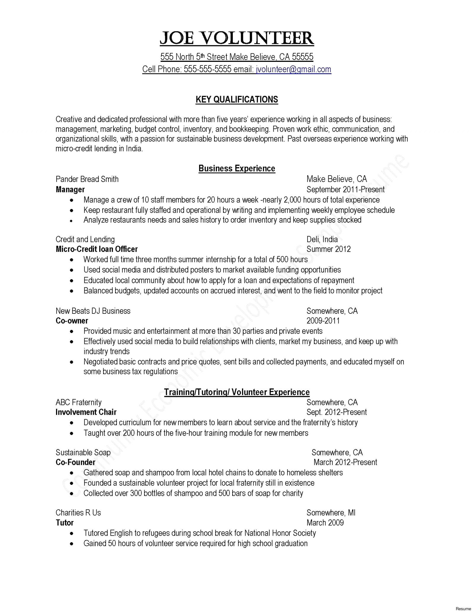 project manager description for resume sample awesome tutor puter skills examples fresh od assistant jobs charlotte