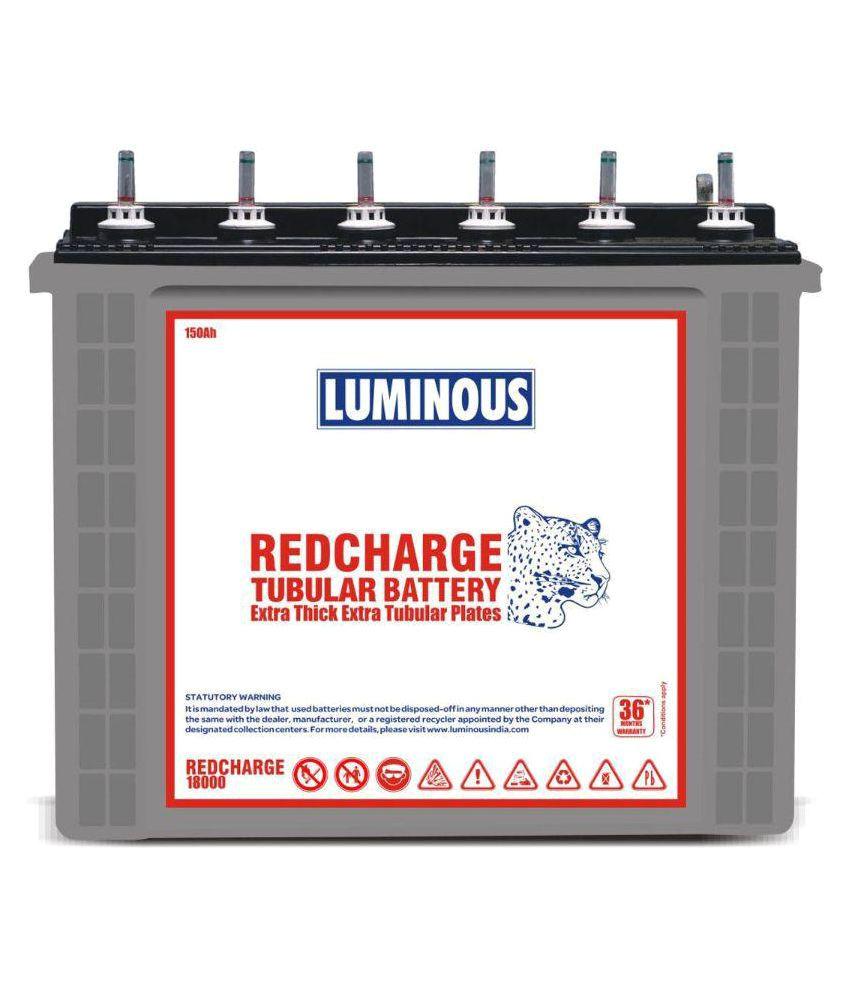 luminous ups battery trolley combo pack luminous ups battery trolley combo pack