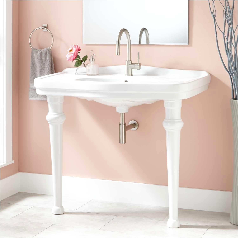 Walmart Bathroom Vanity And Sink Foxy Bathroom Medicine Cabinets