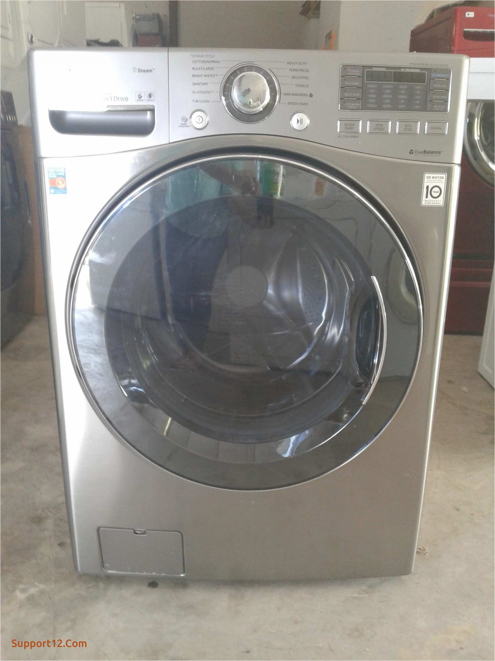 what is a pedestal for washer dryer breathtaking lg ss steam washer infinity appliances