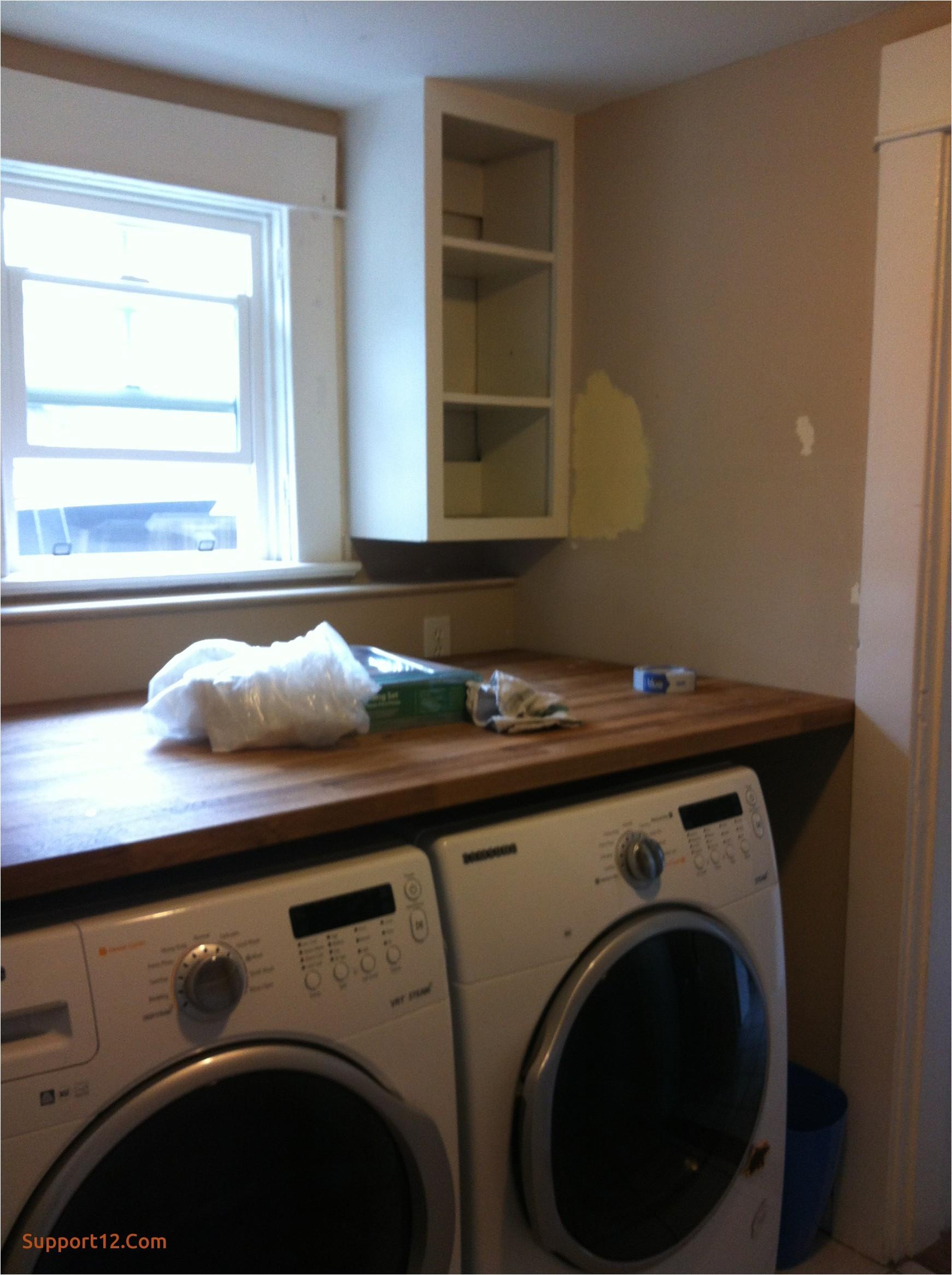 grande laundry room ikea