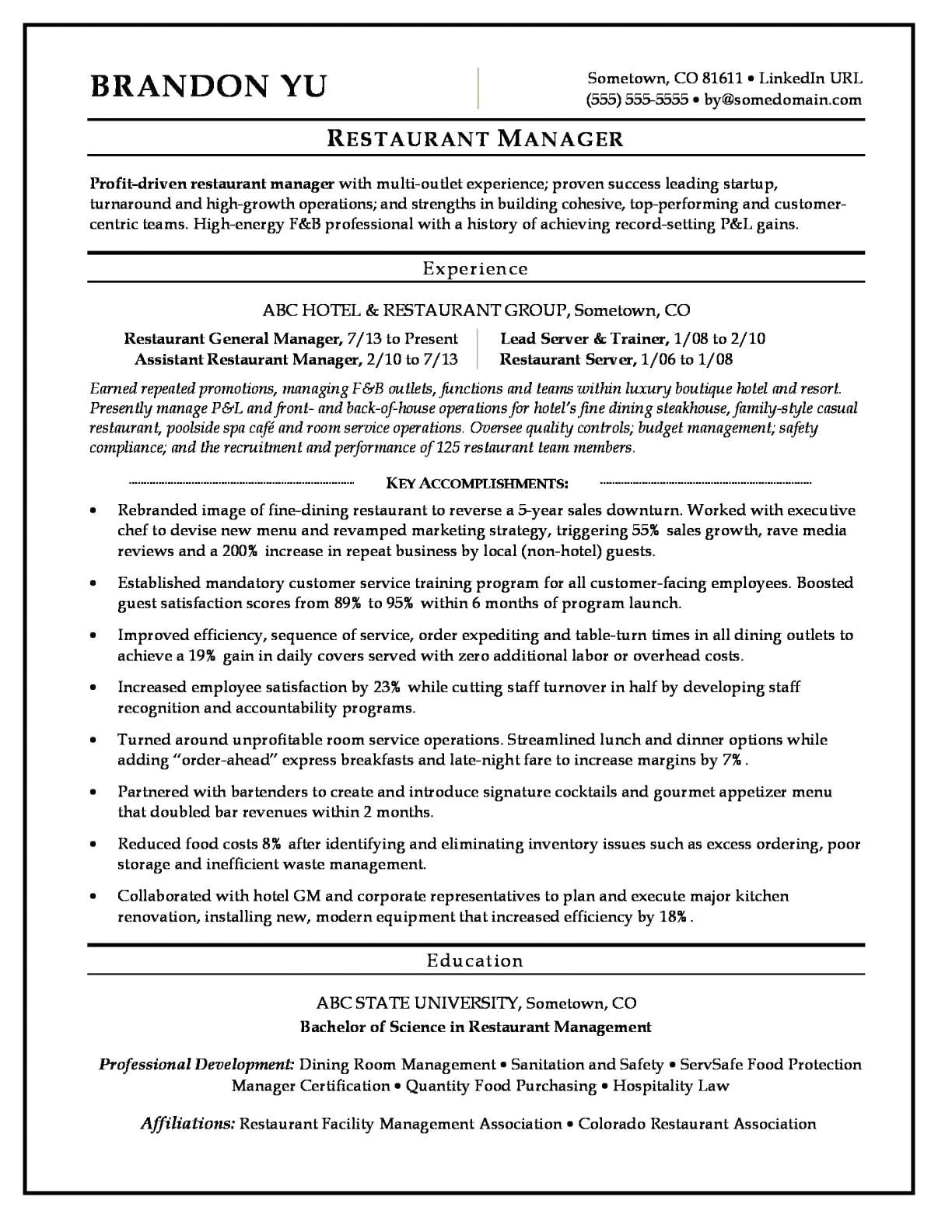 construction waste management plan template awesome 28 new narrative resume samples example