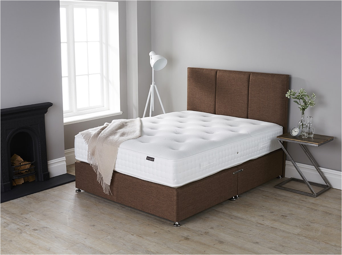 Weight Limit On A Sleep Number Bed soft Medium or Firm Mattress which is Best for You John Ryan by