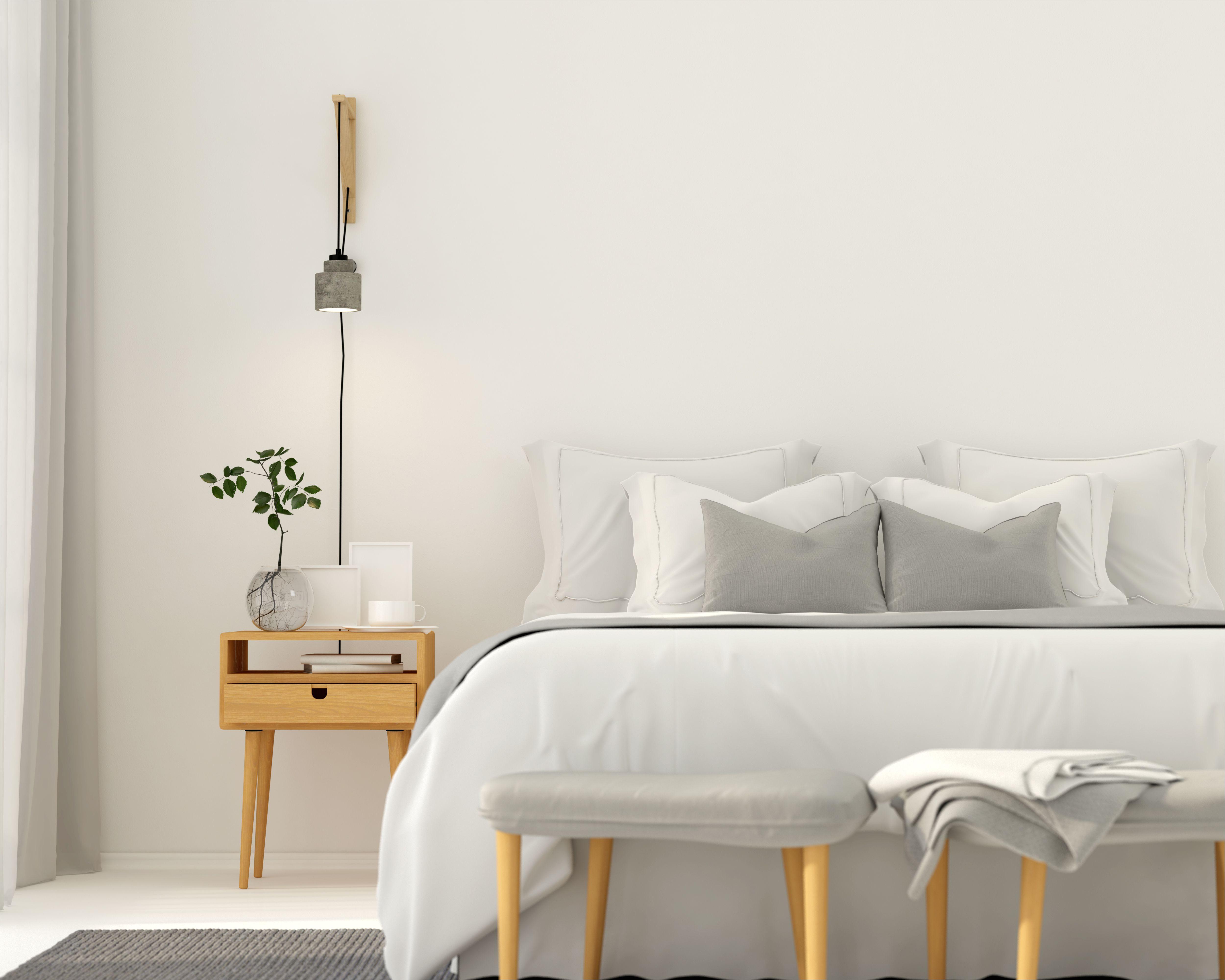 modern light gray bedroom interior 673826102 5a933cac303713003758b3e2 jpg